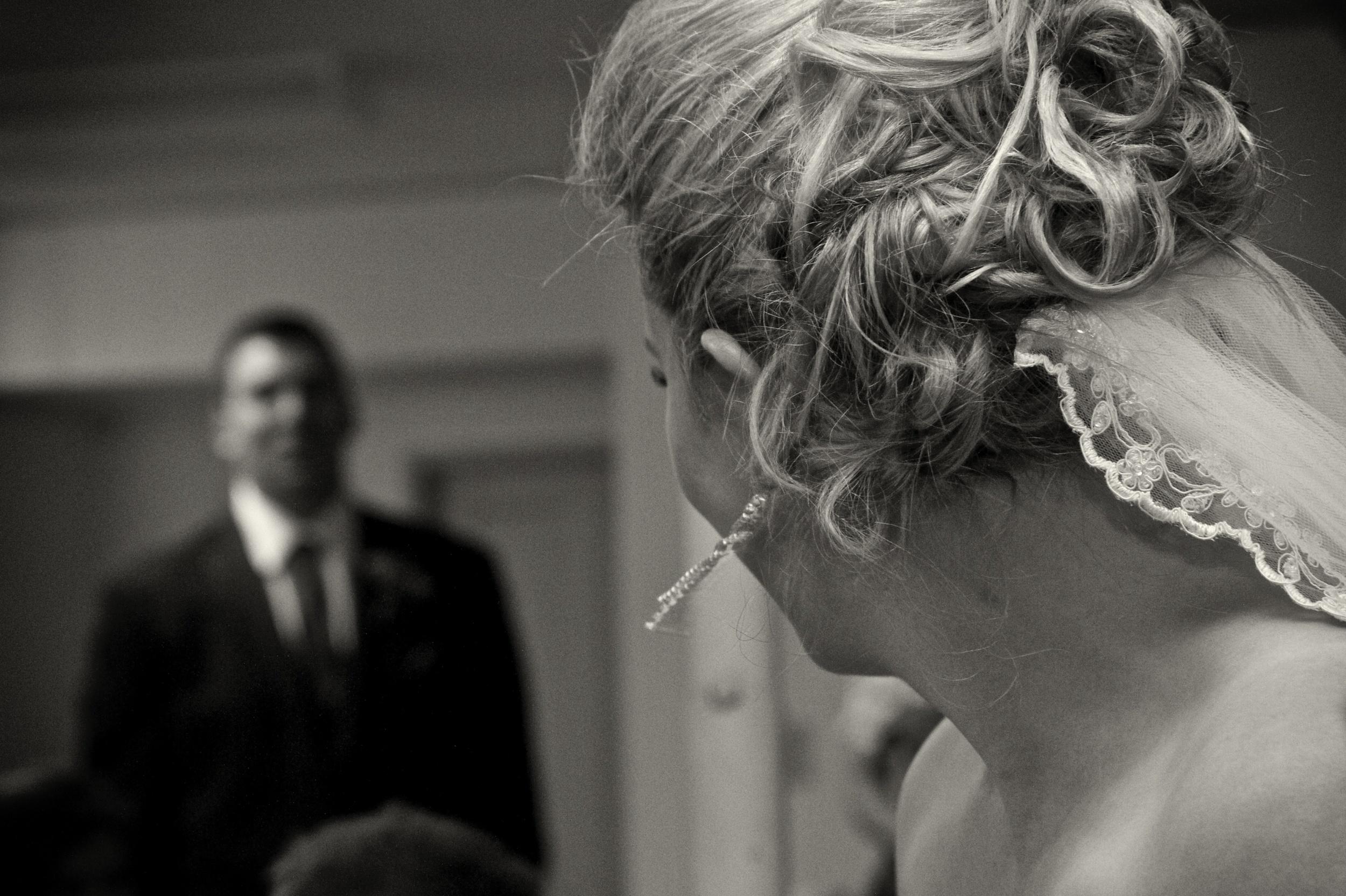 2013-11-09 at 14-29-37 Wedding, Bride, Groom, Hair, Look, Black & White.jpg
