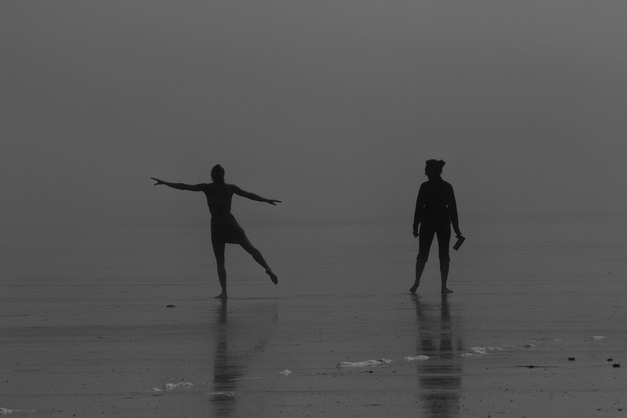 20160721-2016-07-21 at 09-28-34 Beach, Dancer, Silhouette, Mist, Fog, Friends.jpg