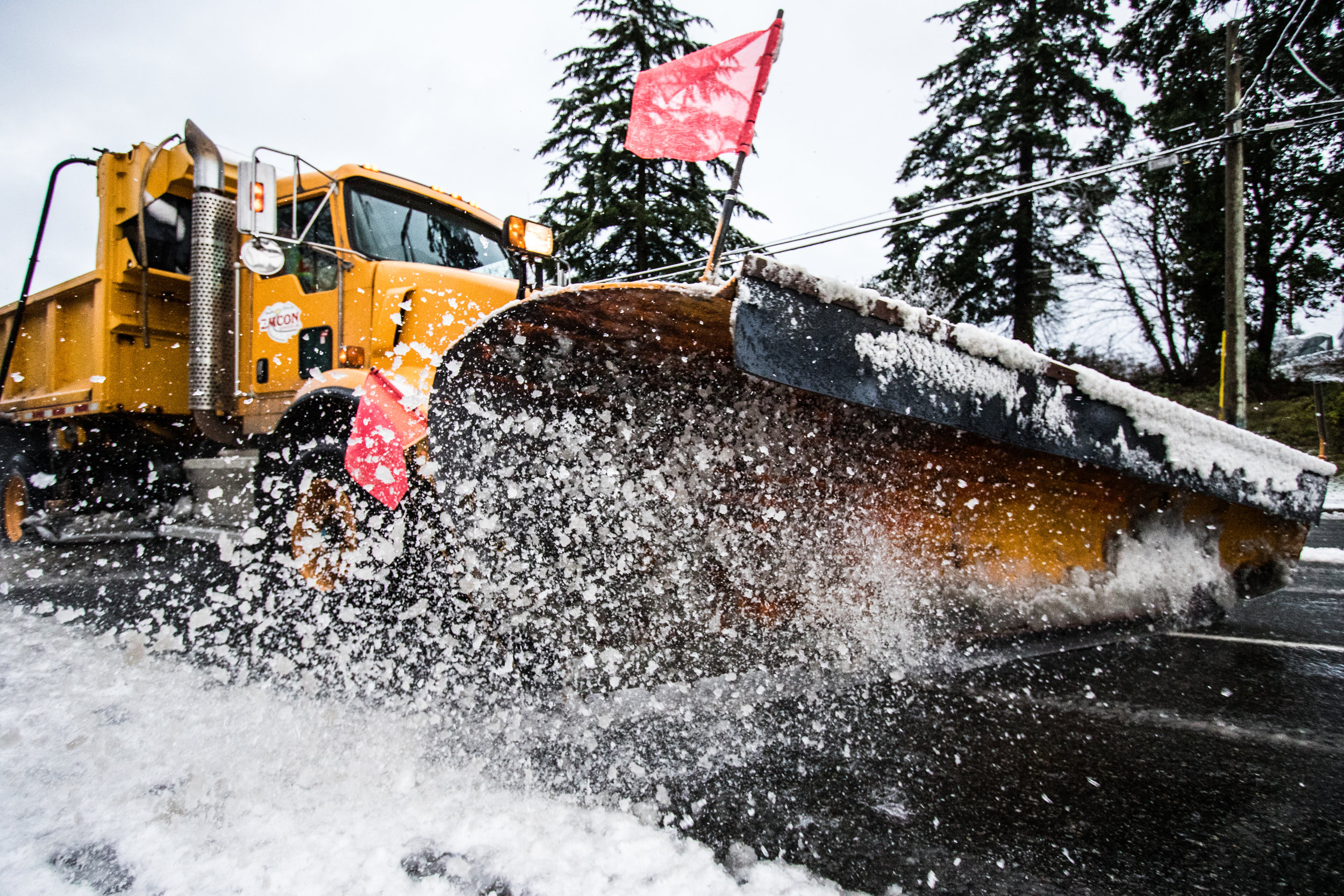 Berg-12-Dec-2016-08-56-11-1X7A9332 Road, Snow, Snowplow, Spray, Winter.jpg