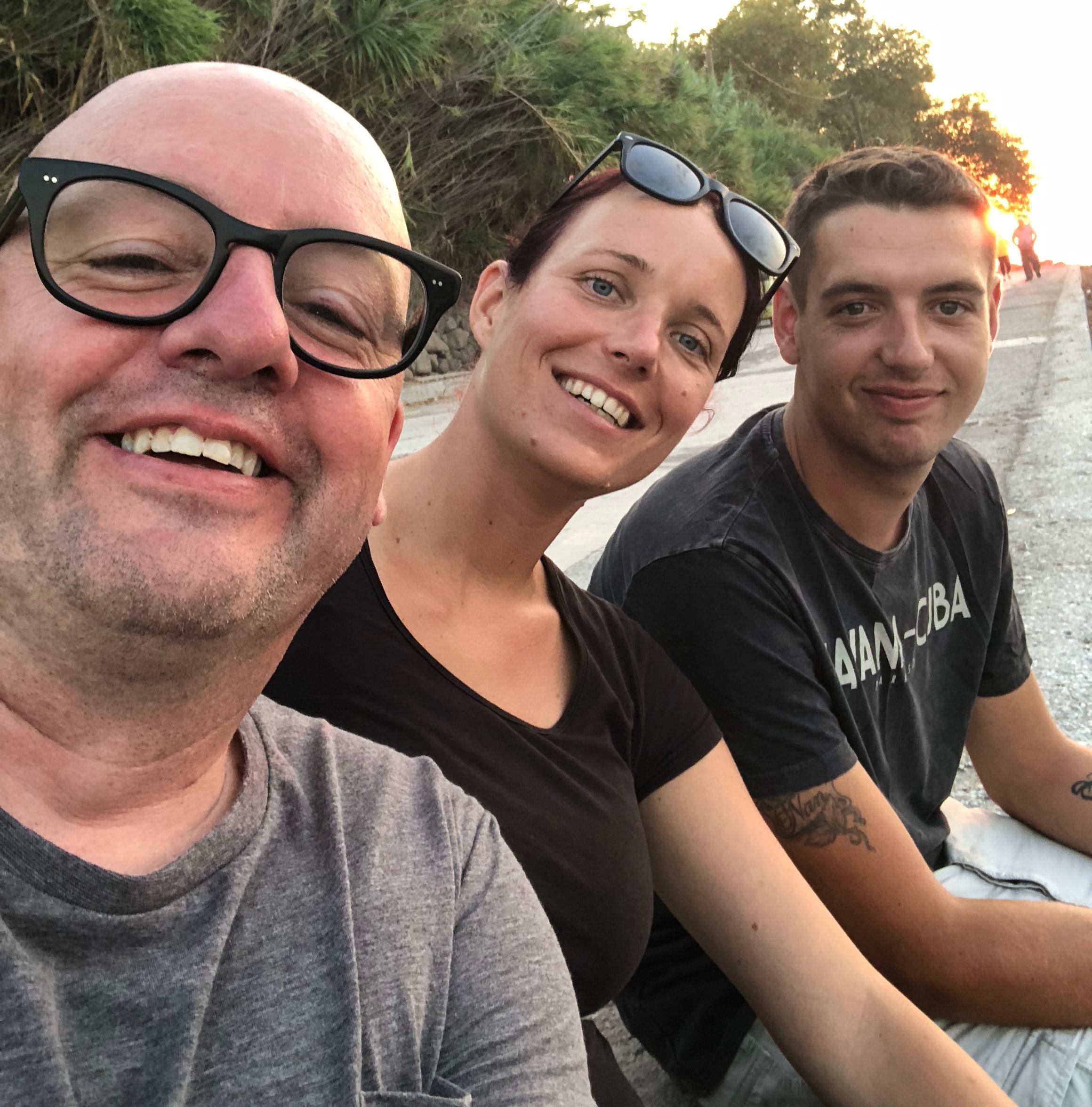 Berg-05-Aug-2018-20-10-33-IMG_0363.jpg