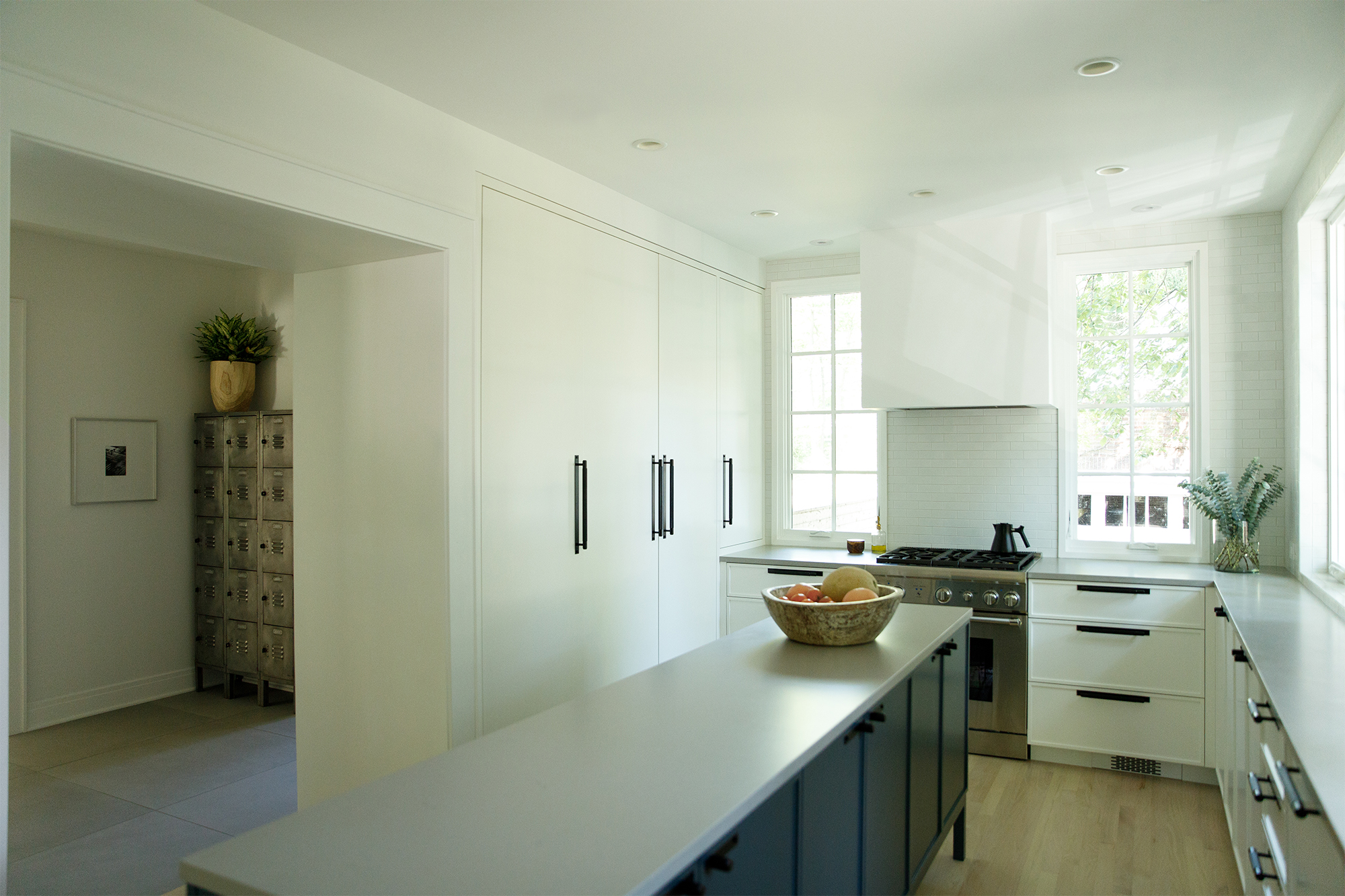 debaun studio_Beechwood_Kitchen 1.jpg