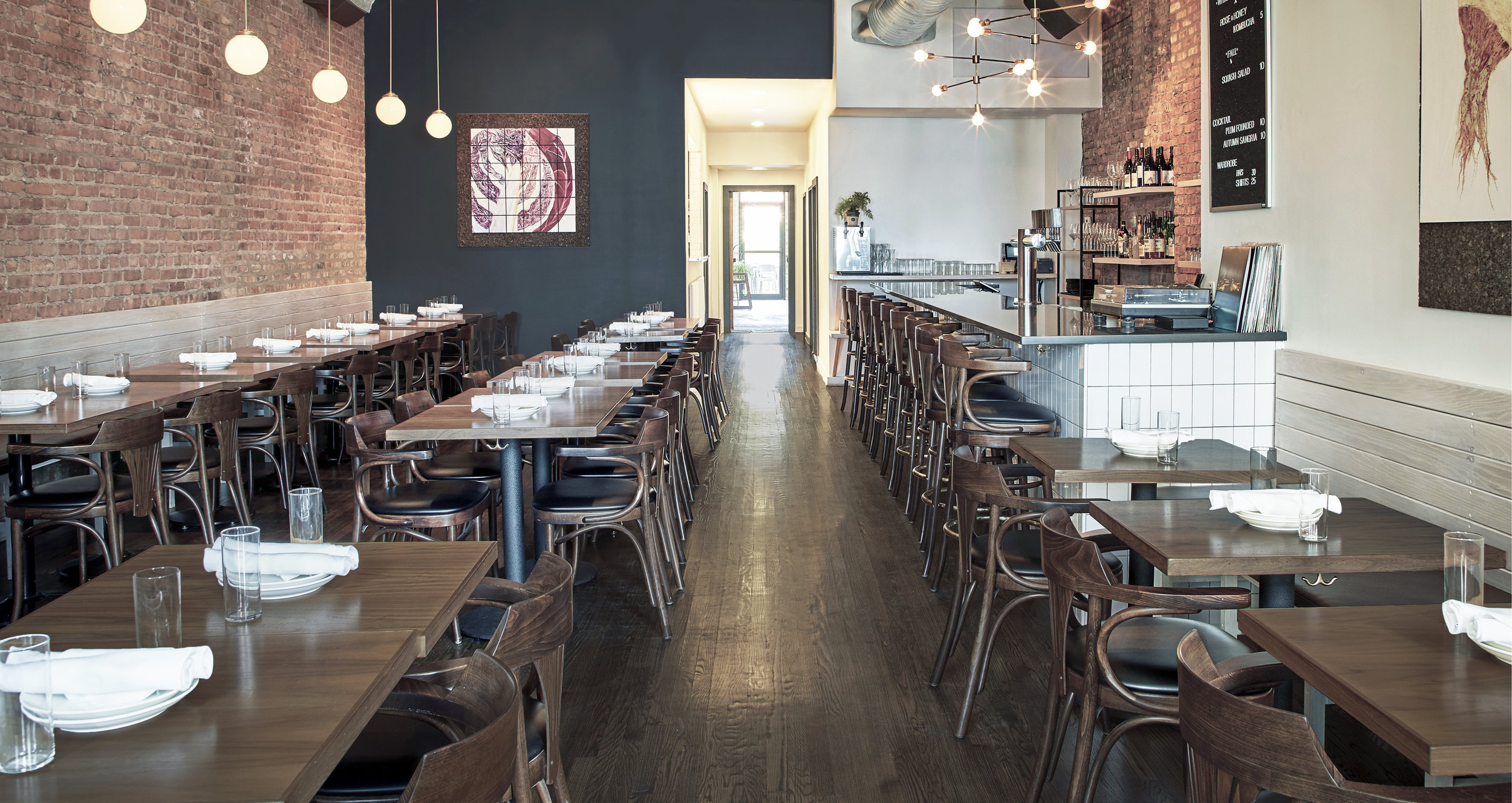 debaun studio_Daisies Restaurant_Dining Room.JPG