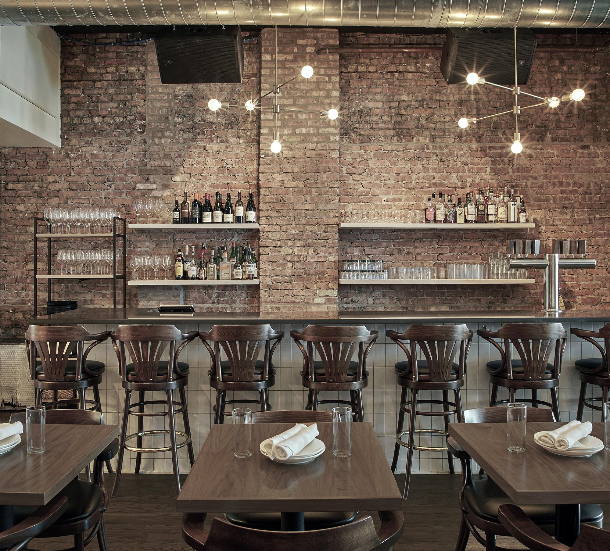 debaun studio_Daisies Restaurant_Bar.jpg