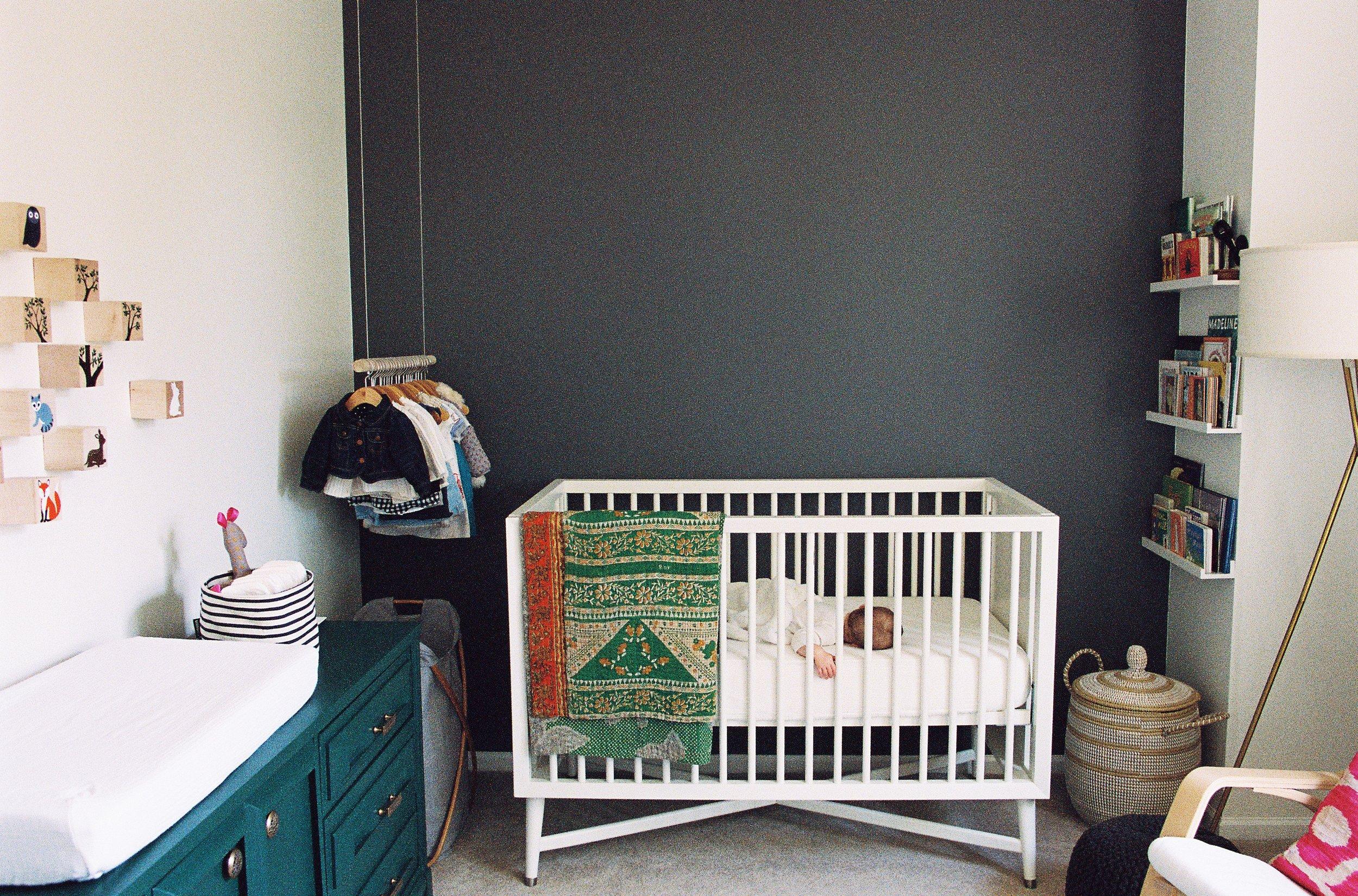 debaun studio_Henderson Nursery_1.jpg