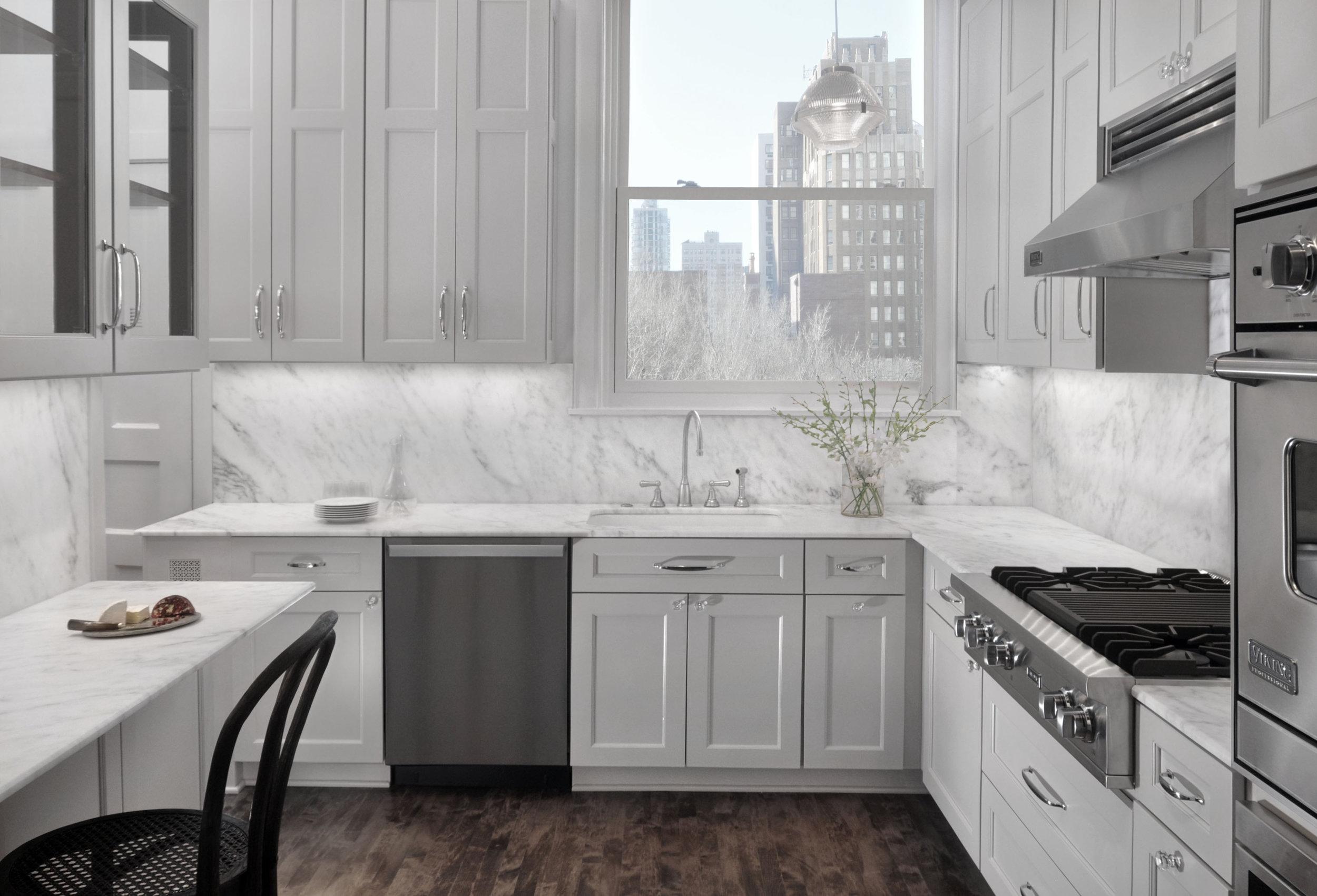 debaun studio_Astor Street Kitchen_photo 2.jpg