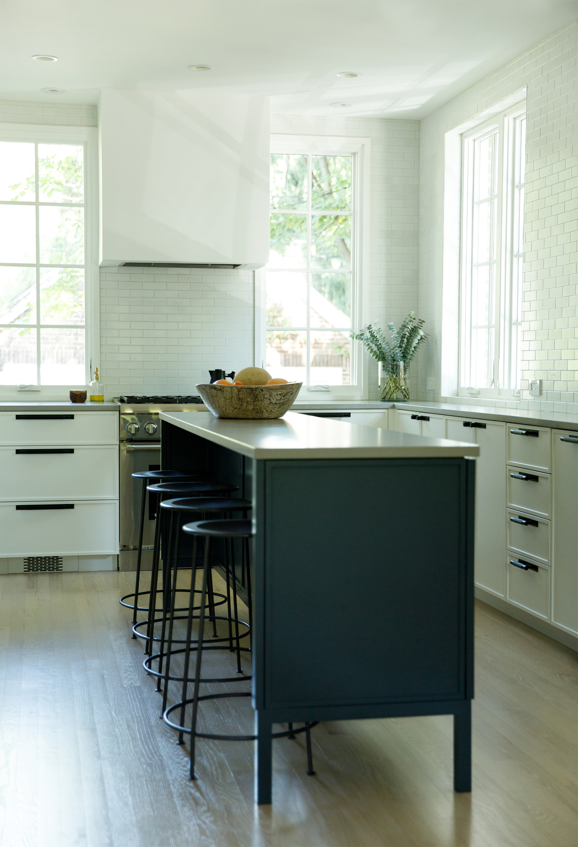 debaun studio_Beechwood_Kitchen 4.jpg