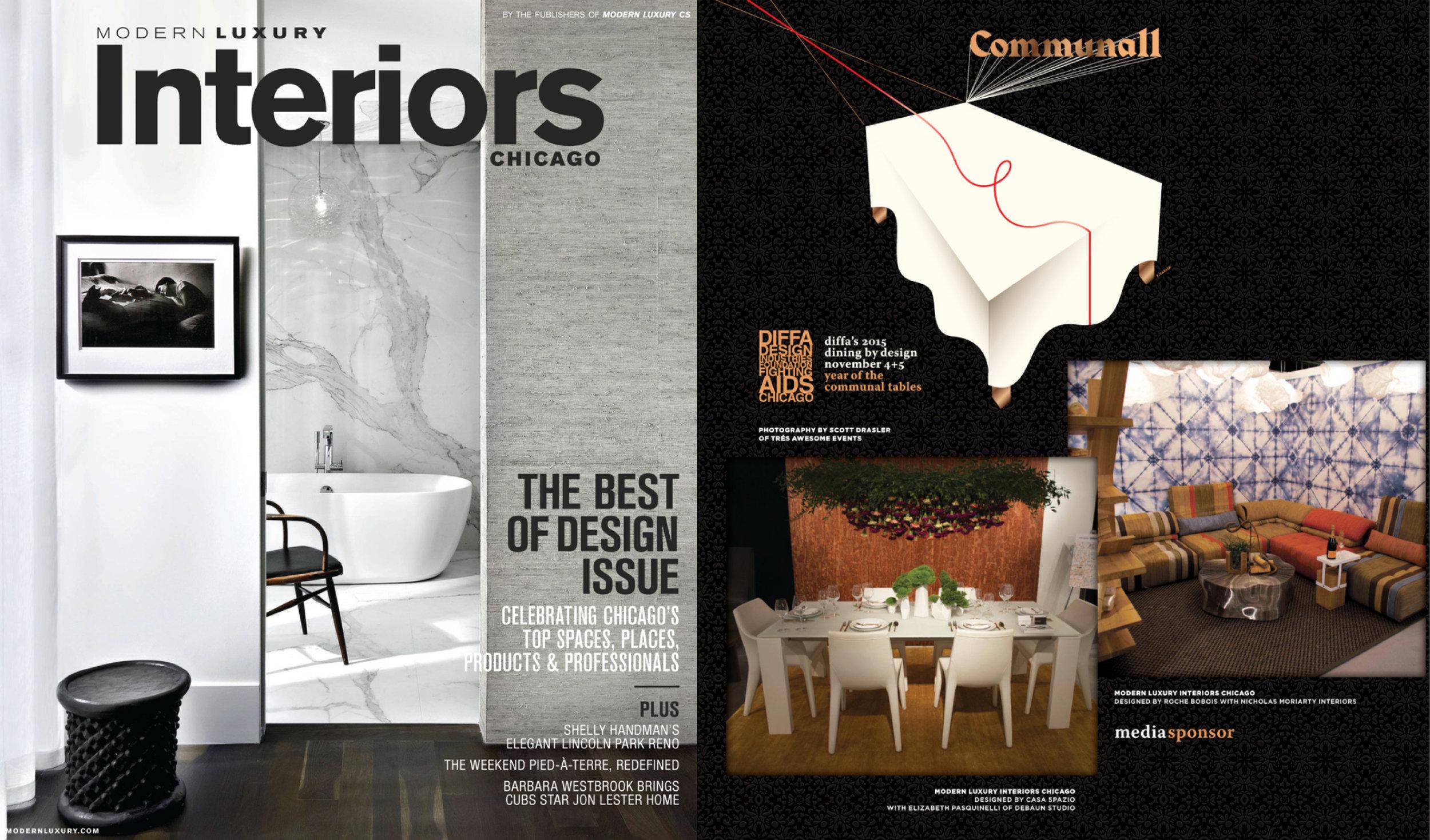 Modern Luxury Interiors January 2016 Issue.jpg