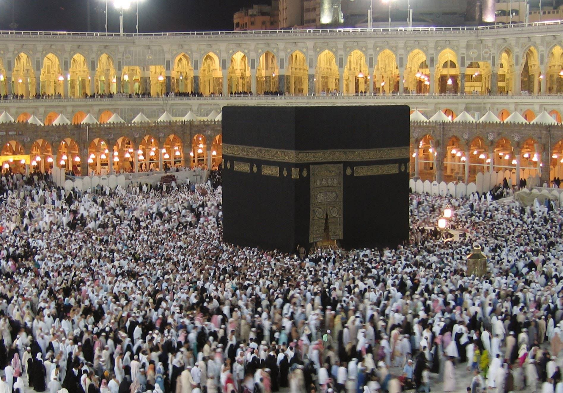 kaaba_photos_image4arab (29).jpg