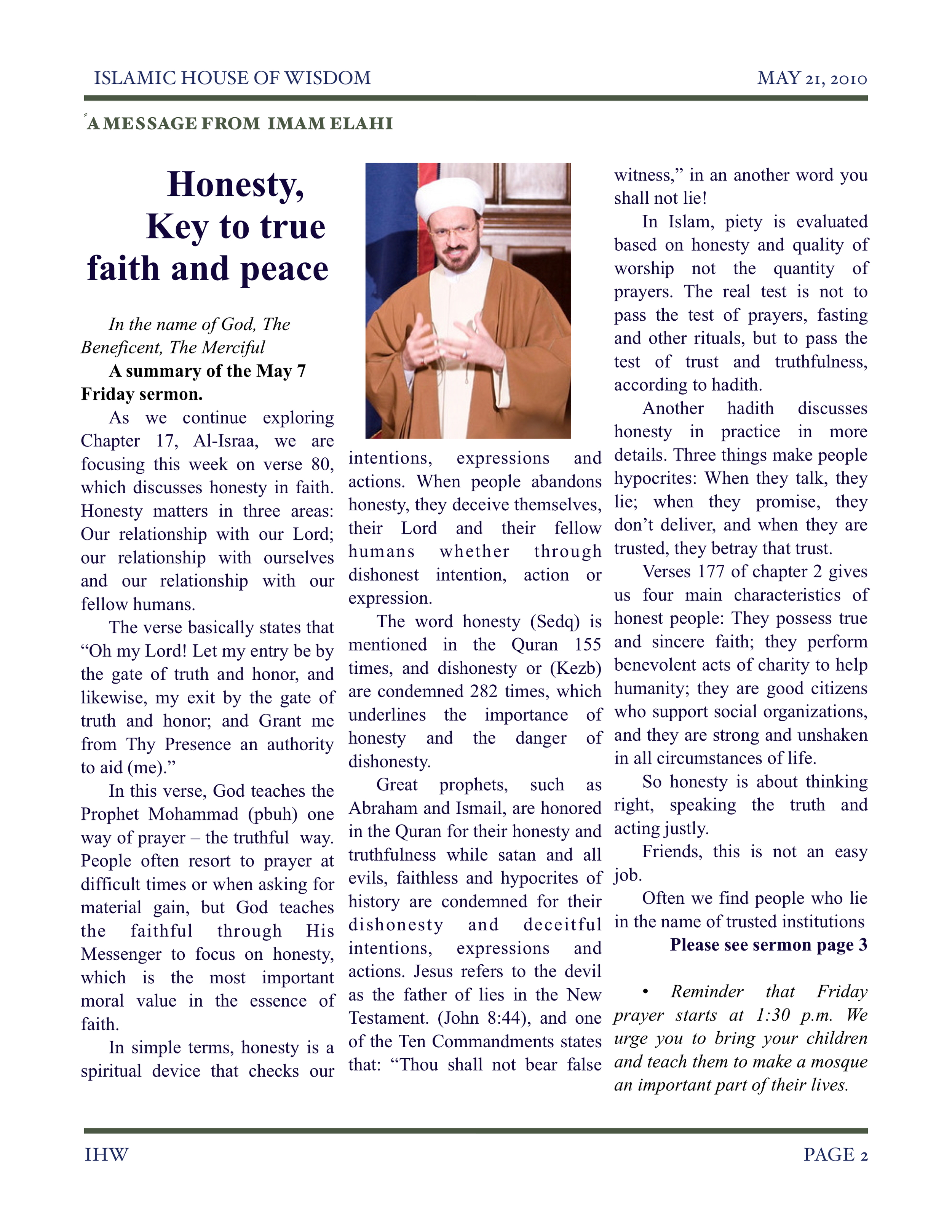 Newsletter May 21 page 2.jpg