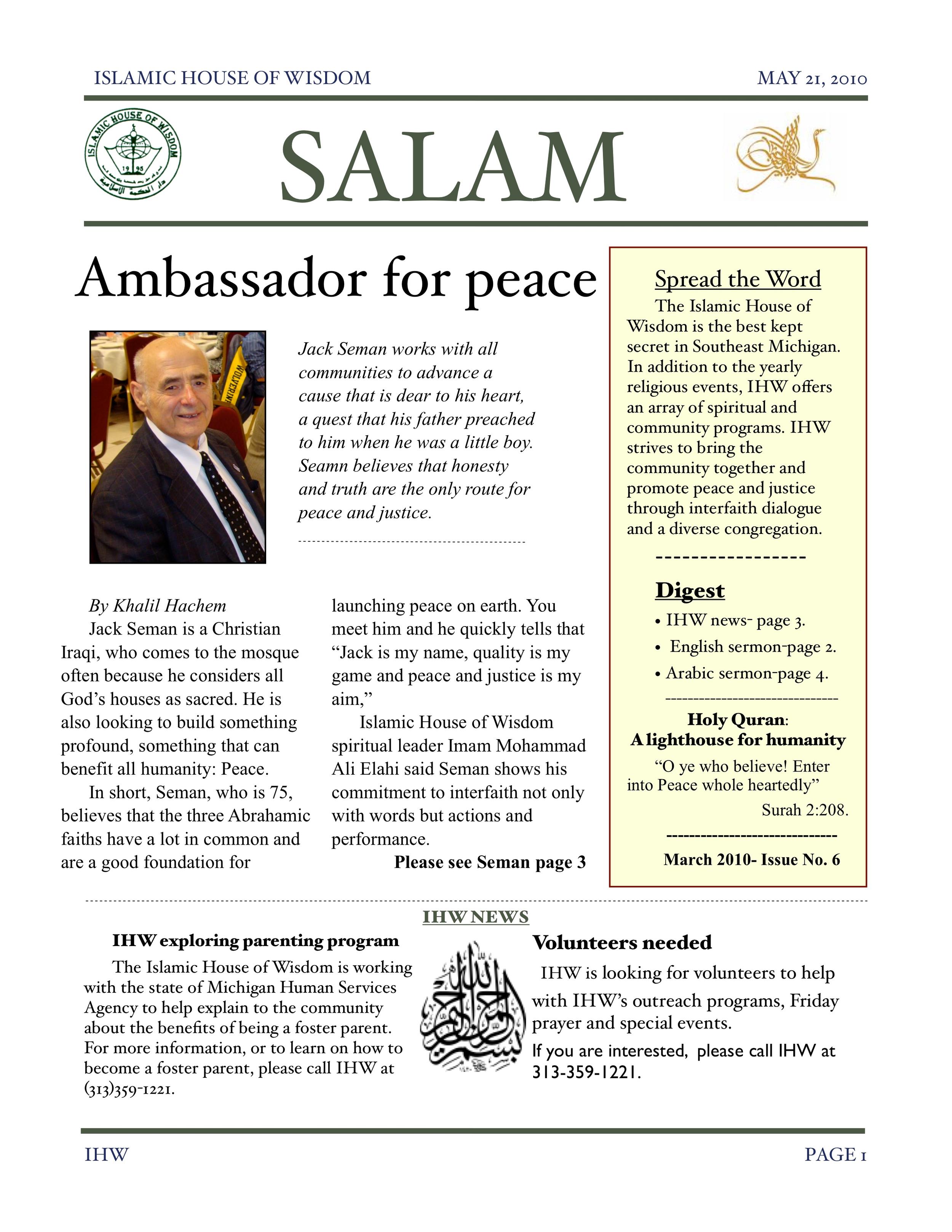 Newsletter May 21.jpg