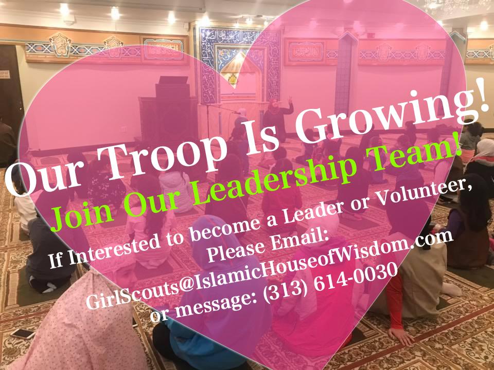 girl scouts volunteer.jpg