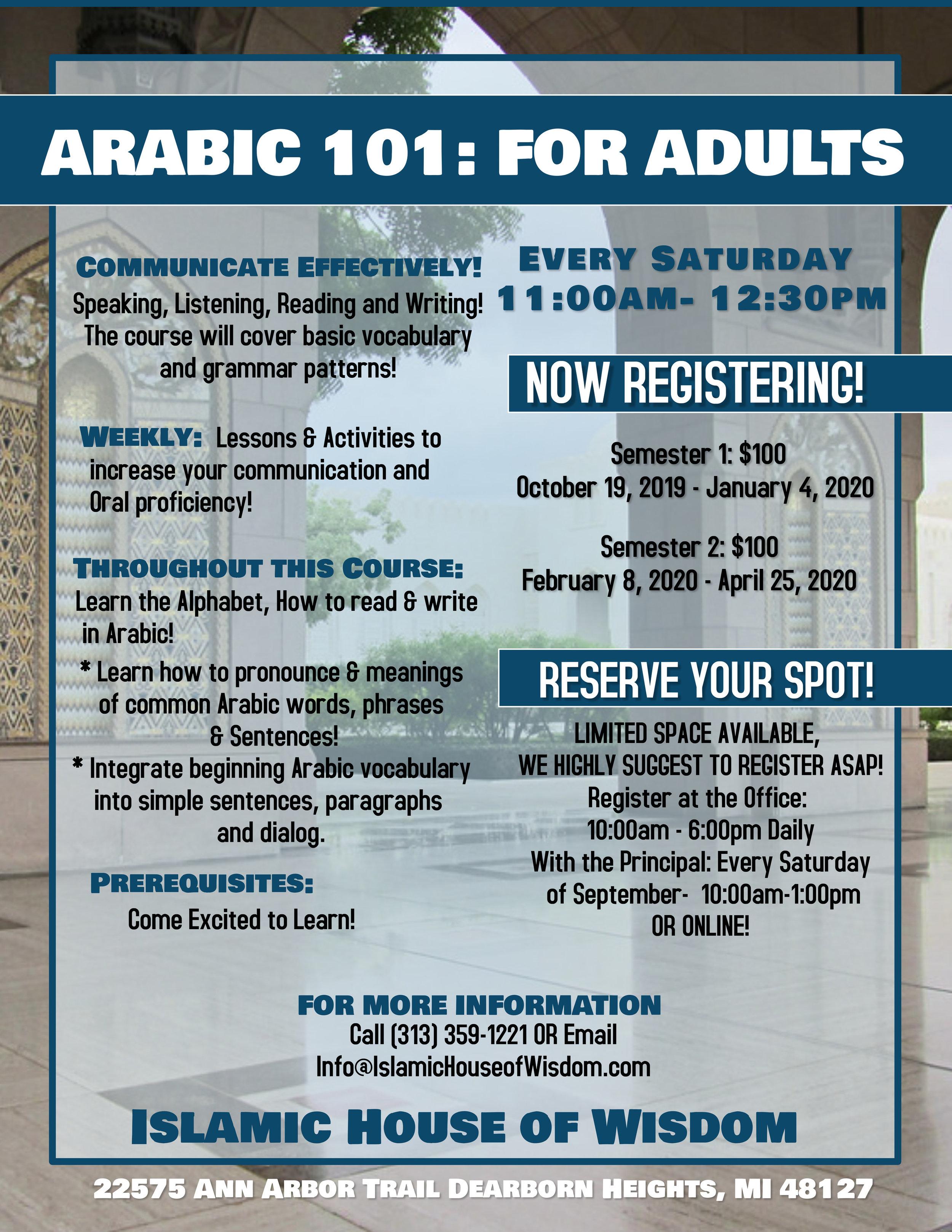 Adult Arabic School.jpg