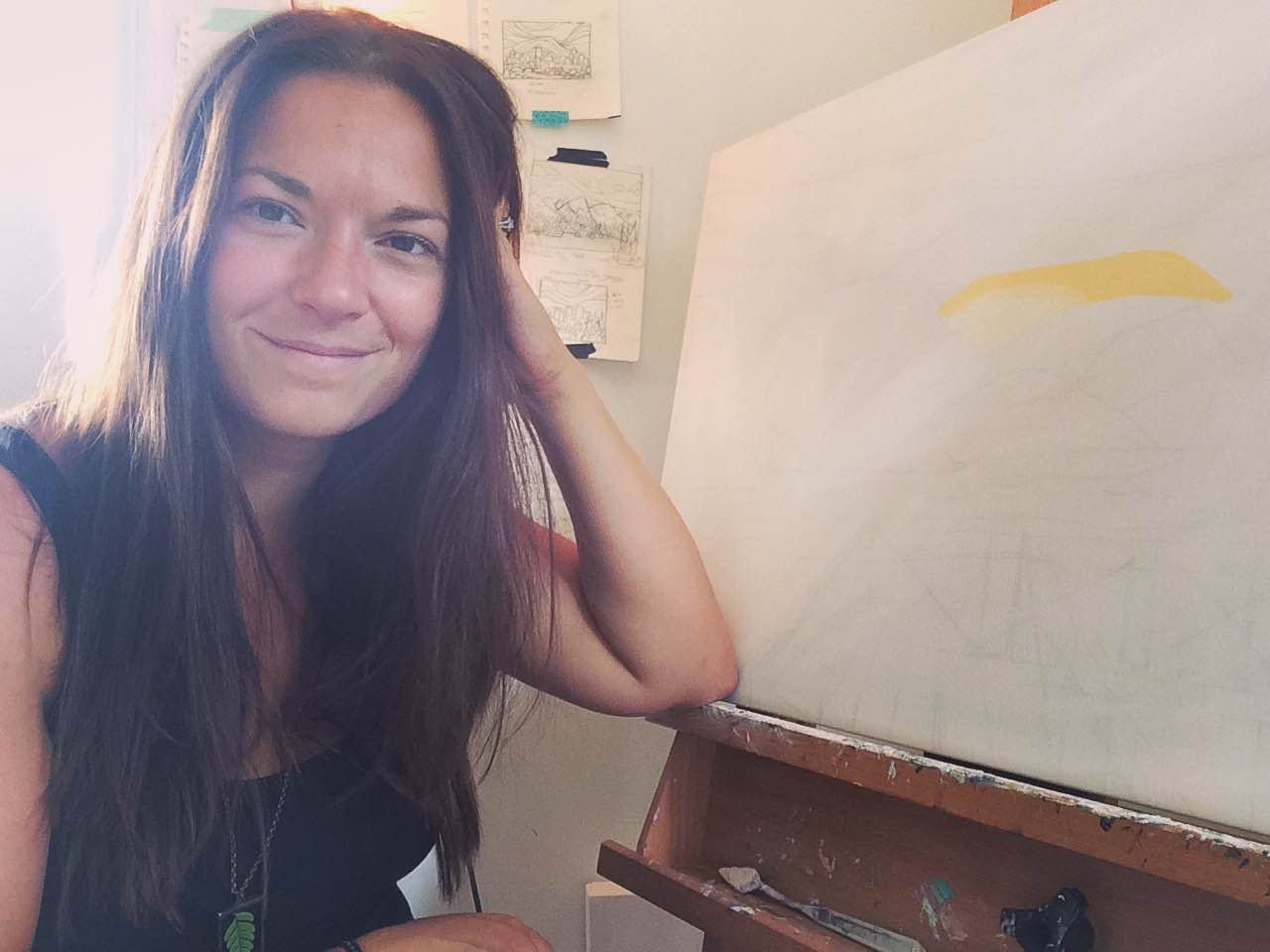 Studio & me.jpg
