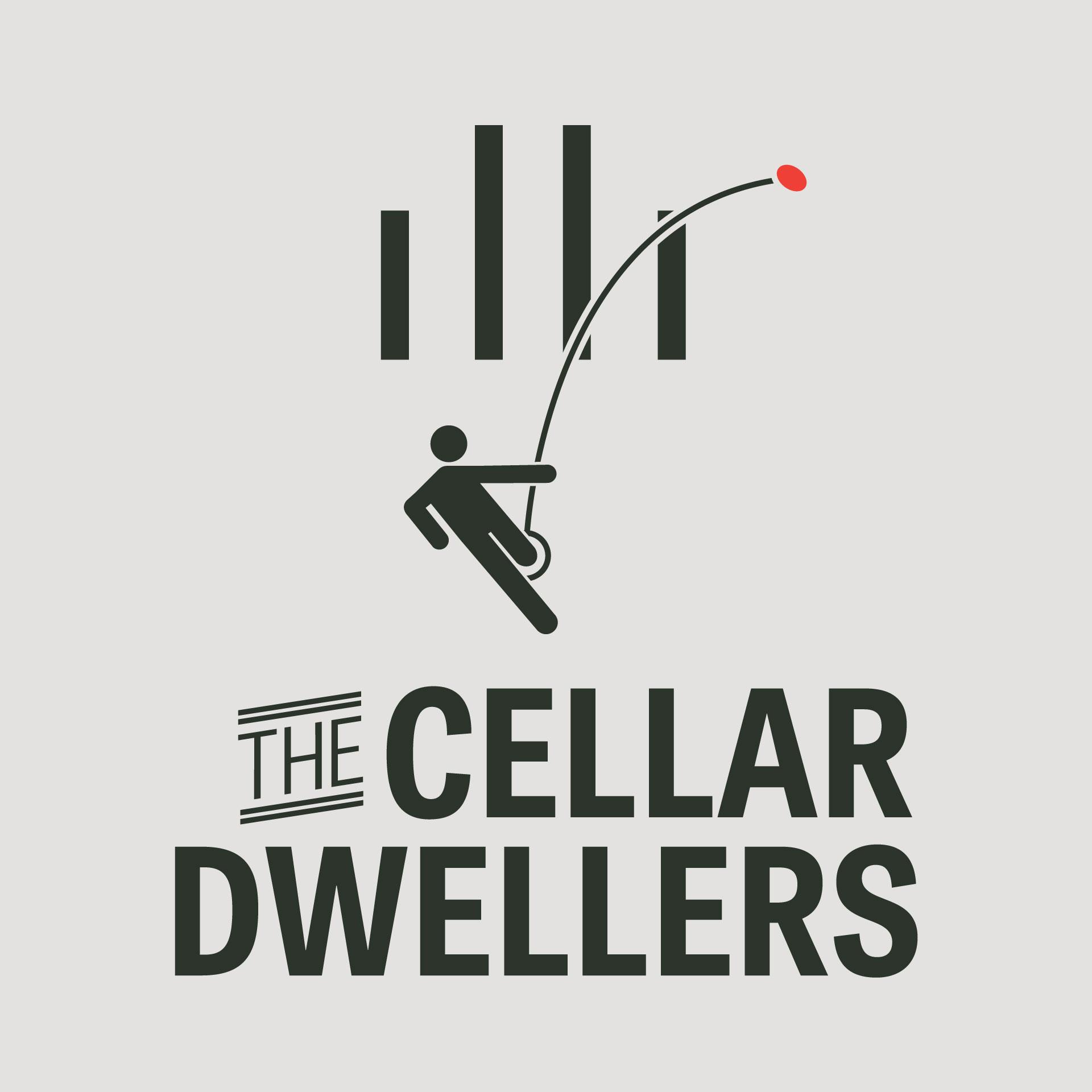 cellar_dwellers