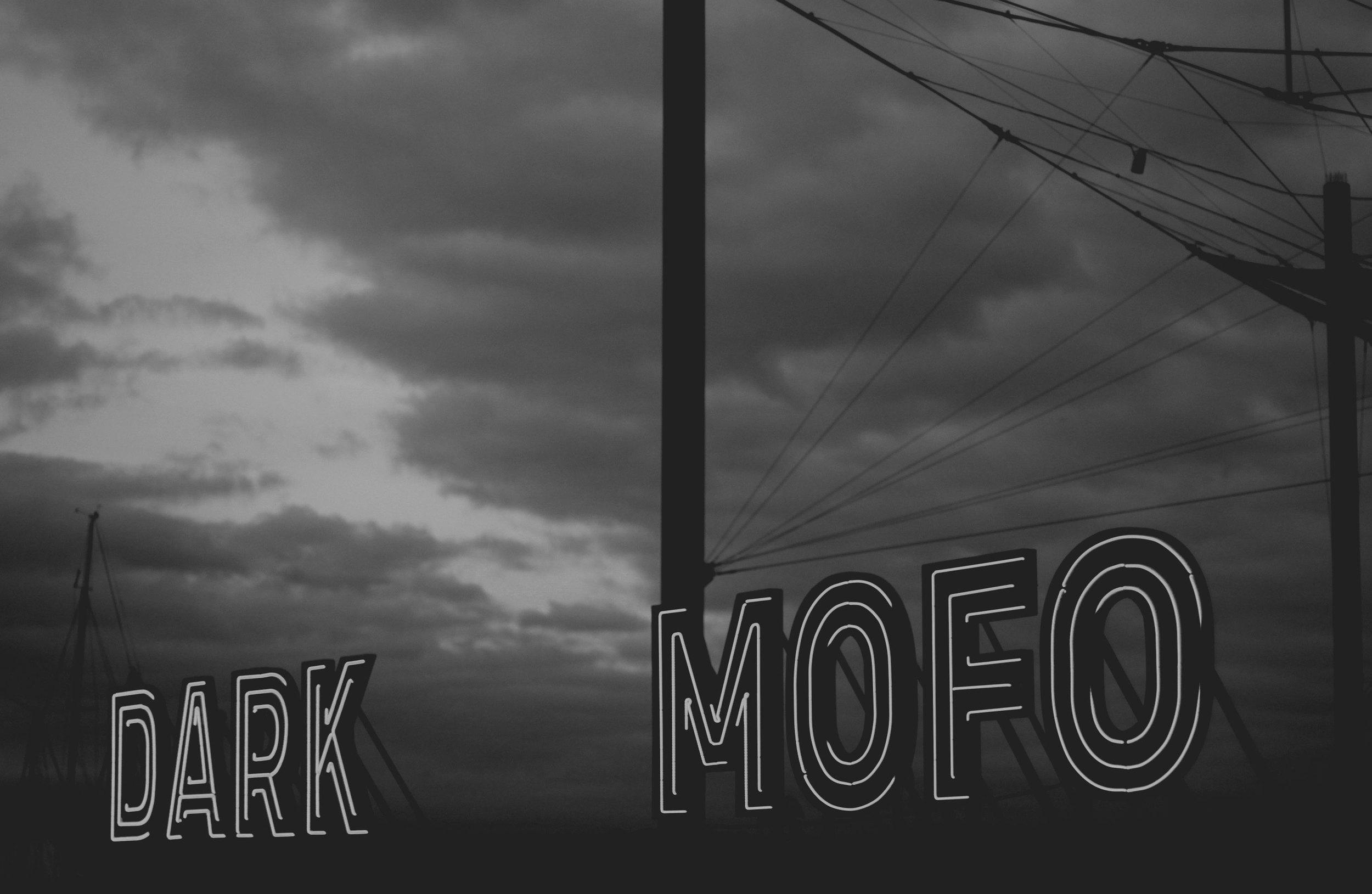 dark_mofo.jpg