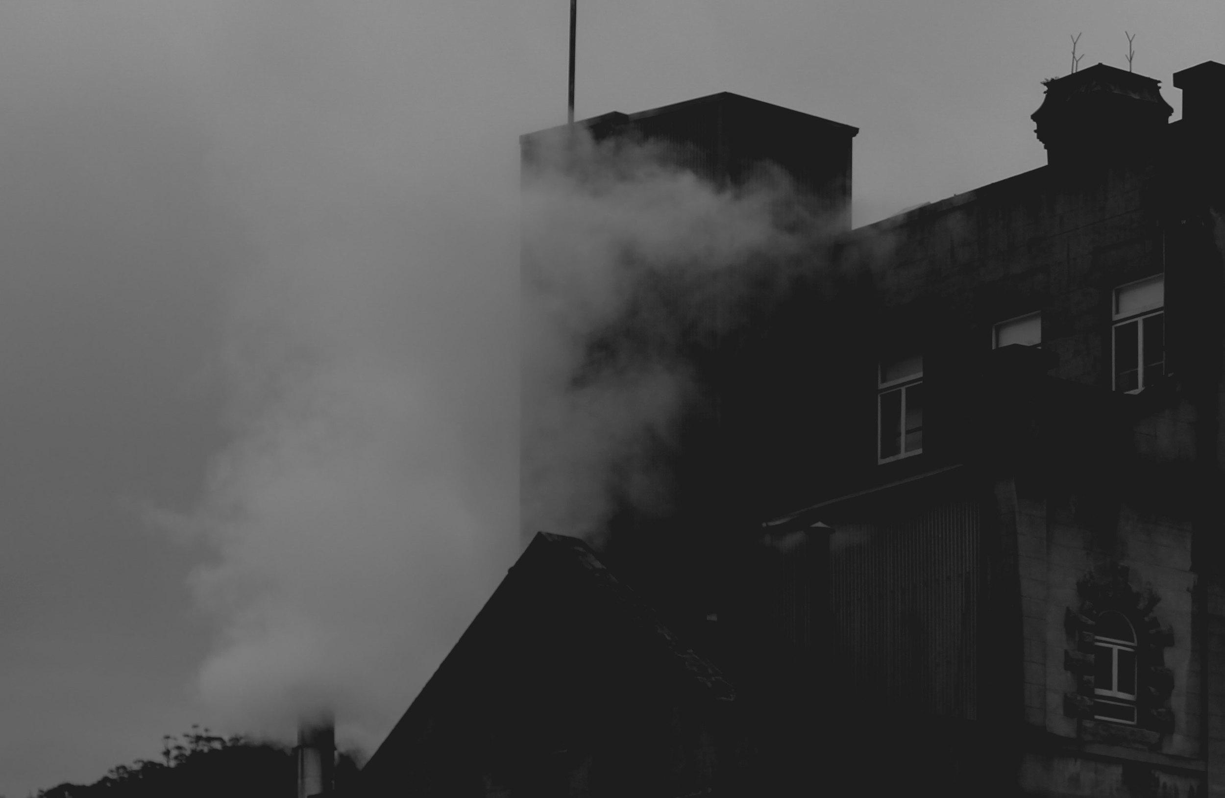 dark_cascade.jpg
