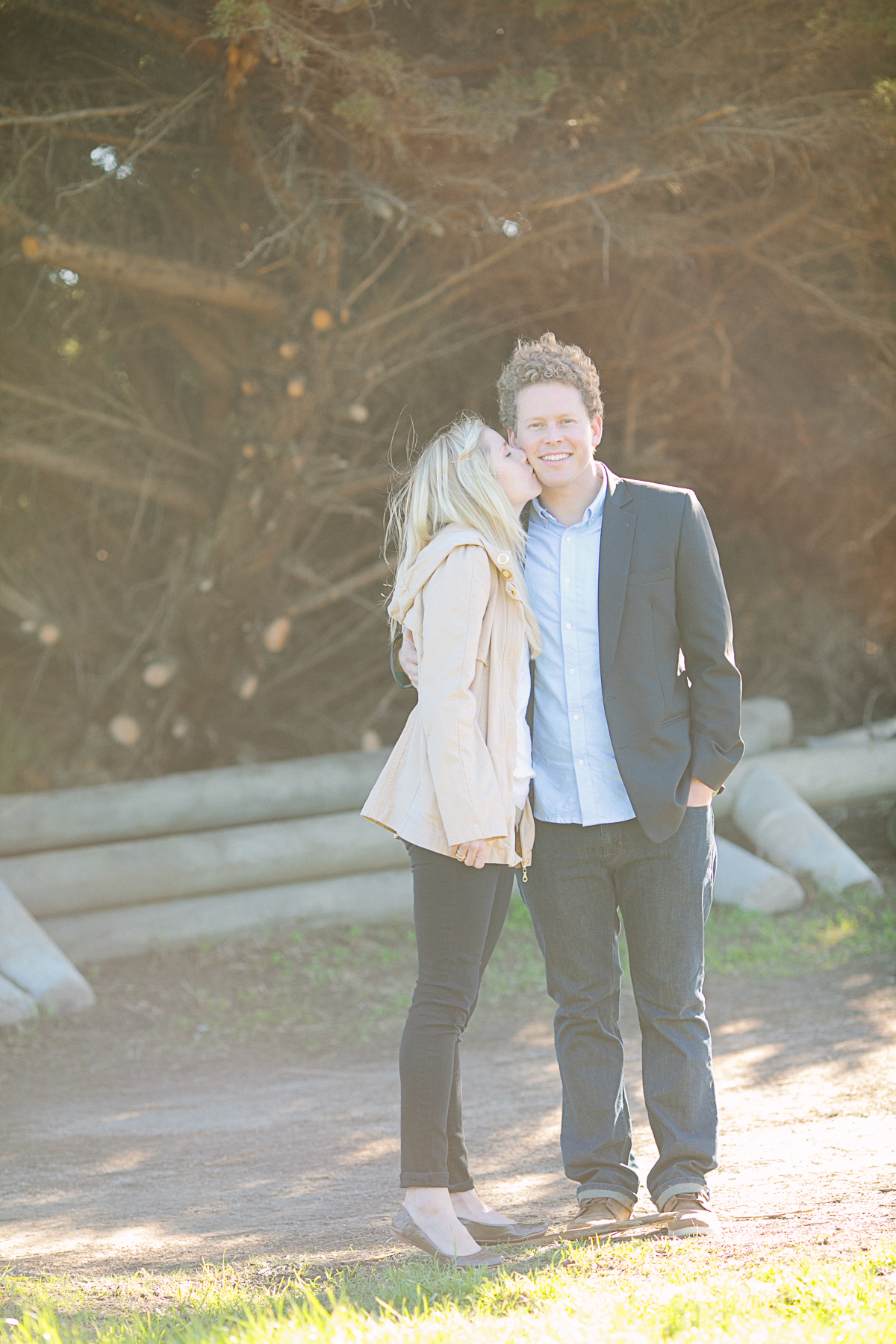santa_cruz_engagement-1-6.jpg