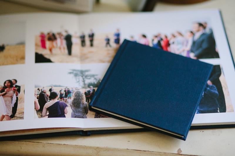 linen_eco-friendly_wedding_albums_-4.jpg