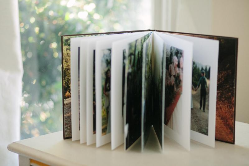 linen_eco-friendly_wedding_albums_-19.jpg