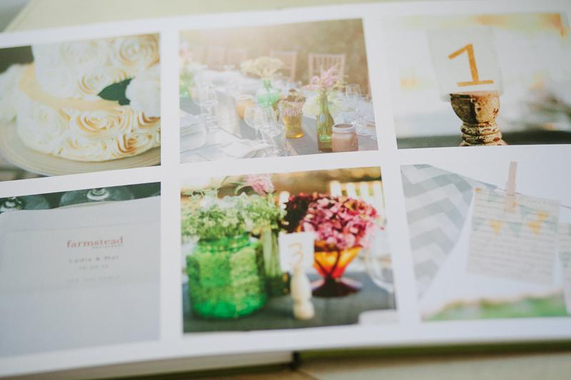linen_eco-friendly_wedding_albums_-9.jpg