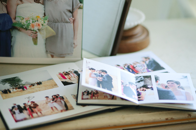 linen_eco-friendly_wedding_albums_-2.jpg