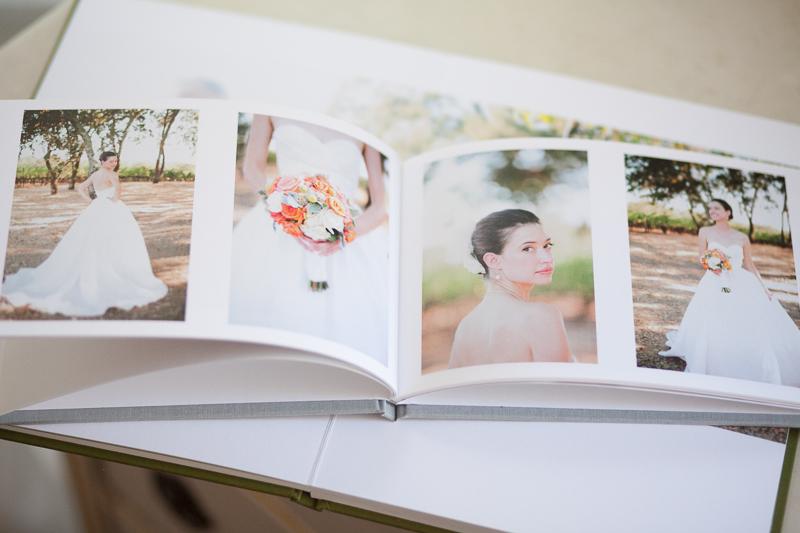 linen_eco-friendly_wedding_albums_-7.jpg