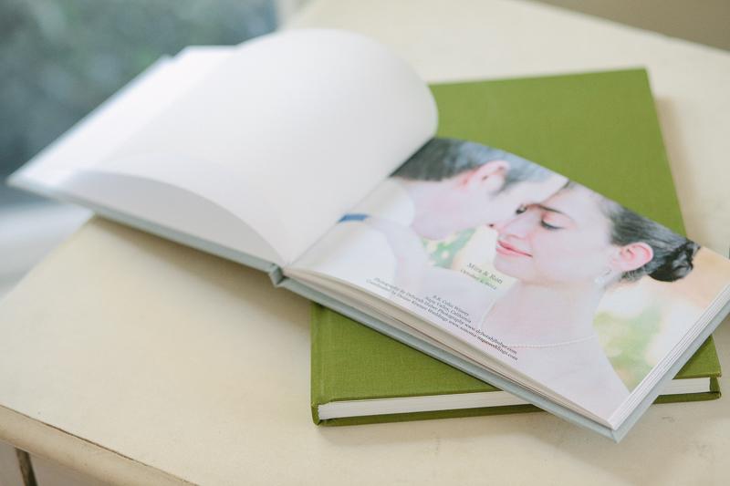 linen_eco-friendly_wedding_albums_-24.jpg