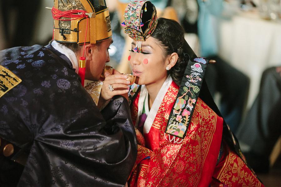 076_Korean_wedding_photographer_San_Francisco_..jpg