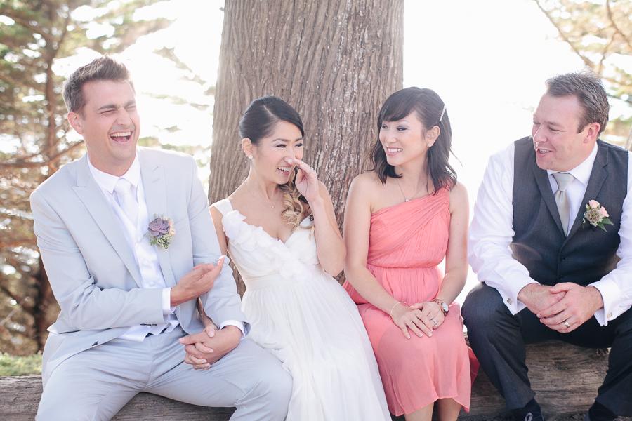 Space_Invaders_Gamers_Wedding_San_Francisco_Photographer-50.jpg