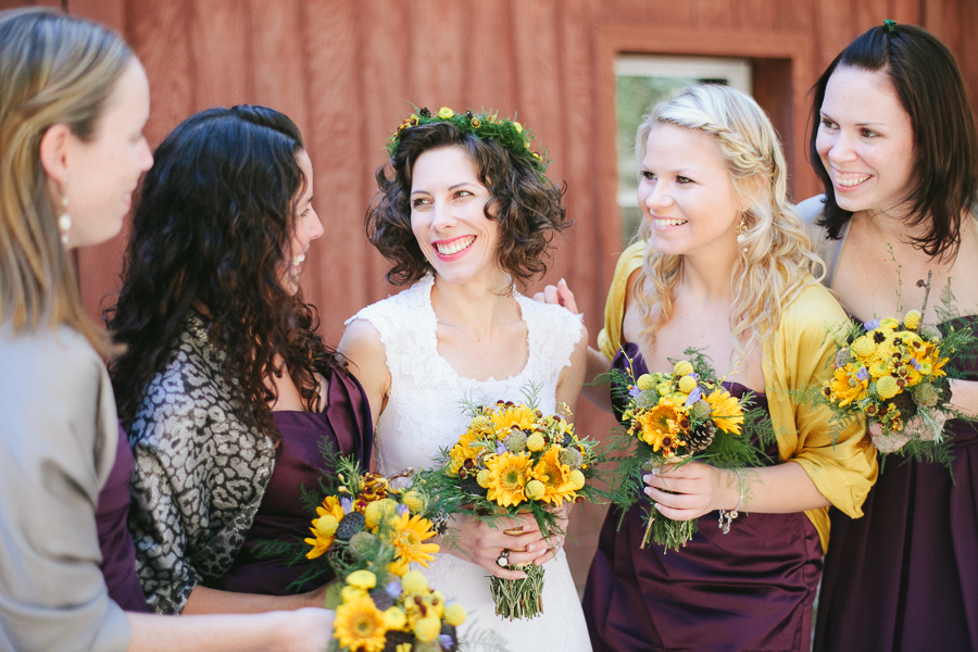 004_alternative_Philadelphia_wedding_photographer.jpg