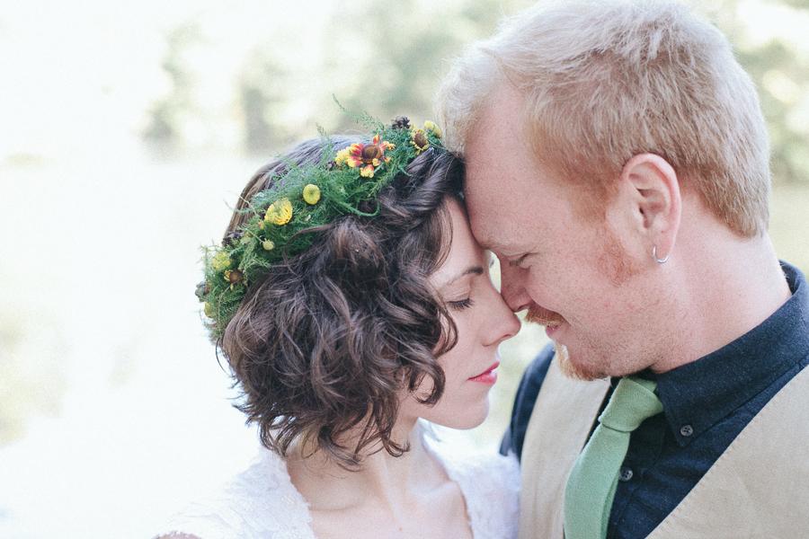 006_alternative_Philadelphia_wedding_photographer.jpg