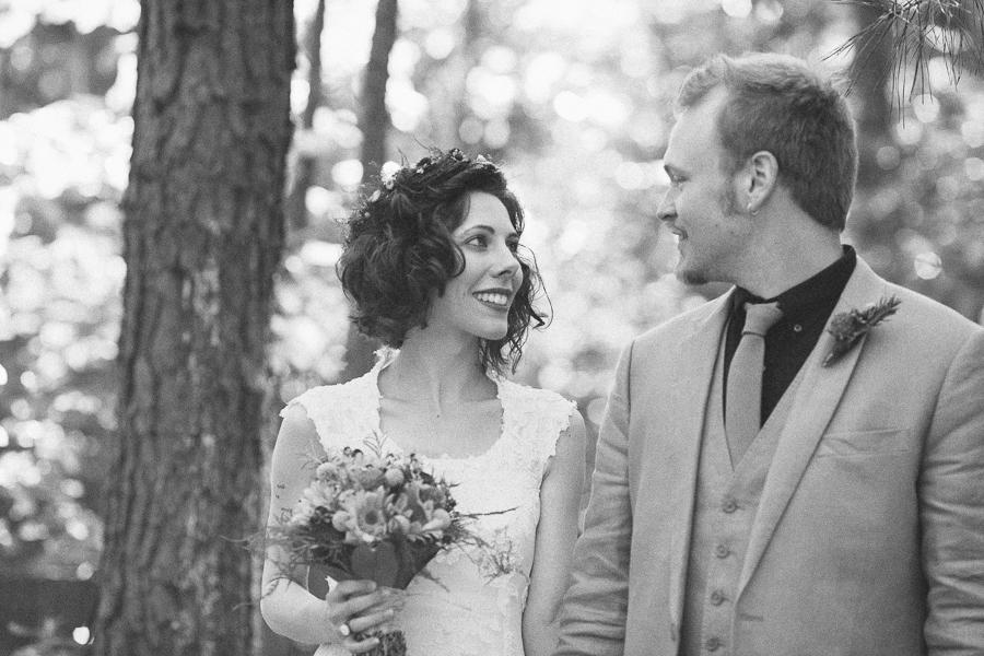 007_Outdoor_jersey_wedding_woodland.jpg