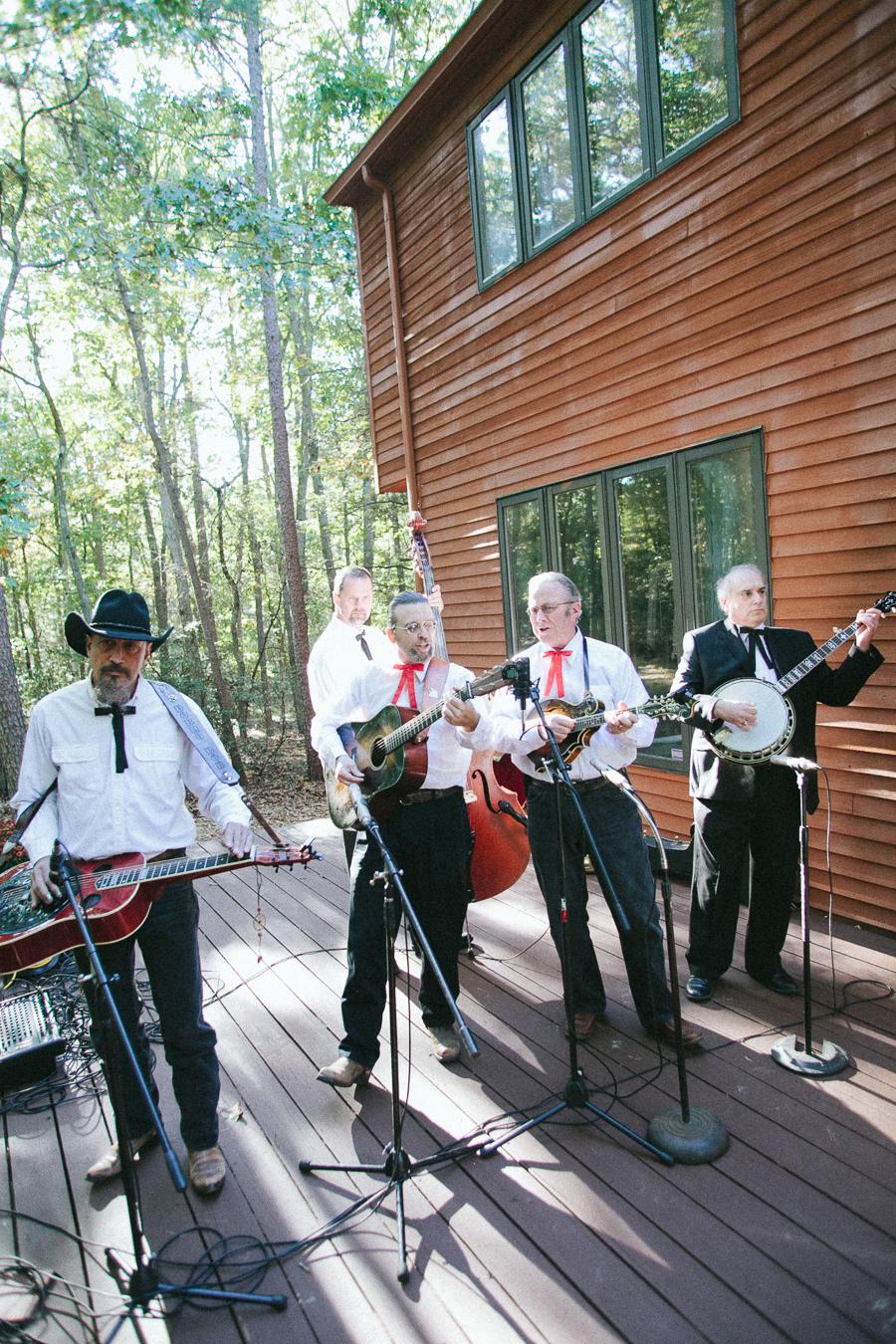 007_alternative_Philadelphia_wedding_photographer.jpg