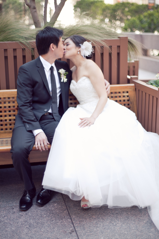 San_Francisco_Wedding_Photography-36.jpg