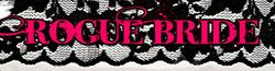 rogue-bride-header-newest-version.jpg