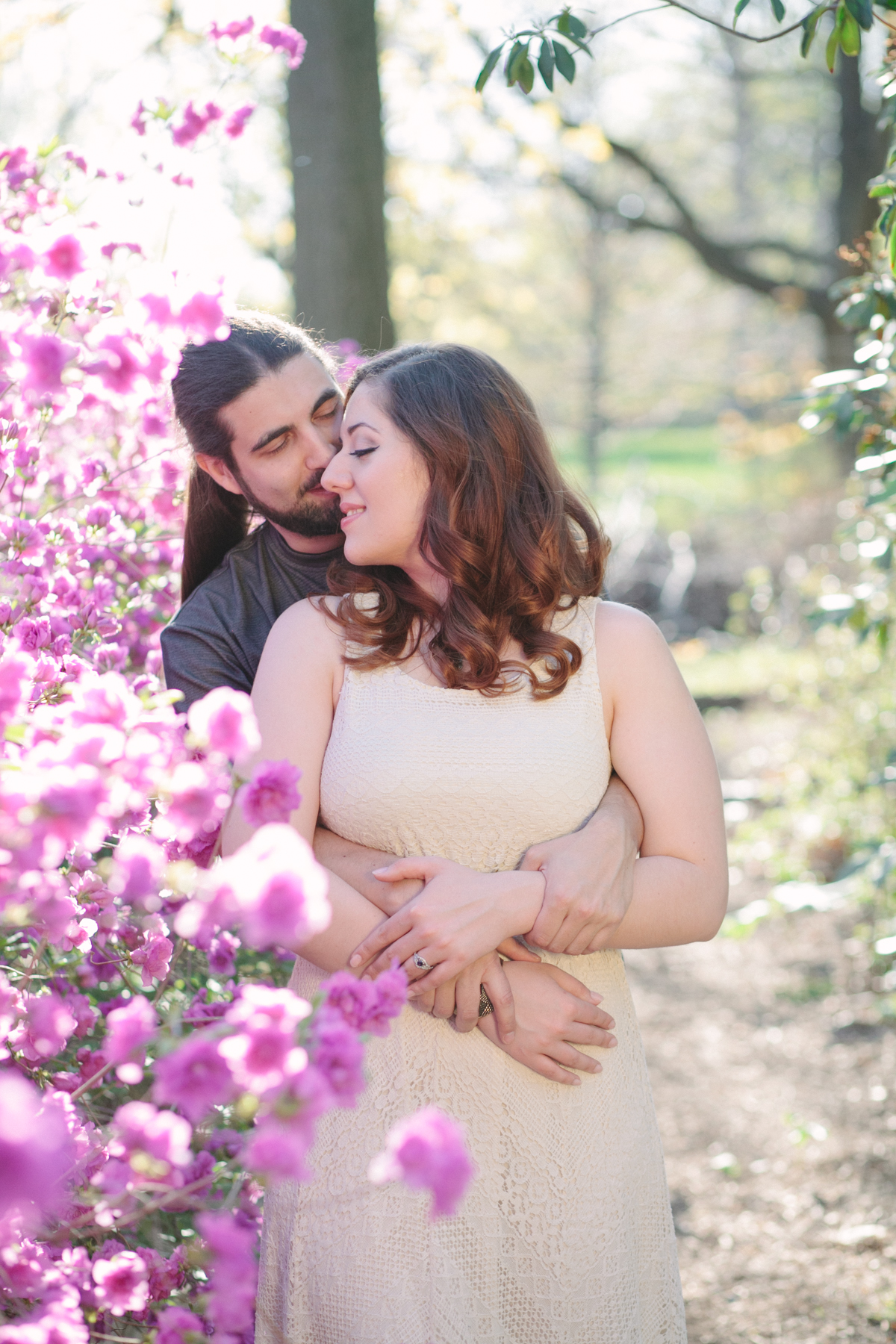 rutgers_gardens_engagement_shoot_.jpg