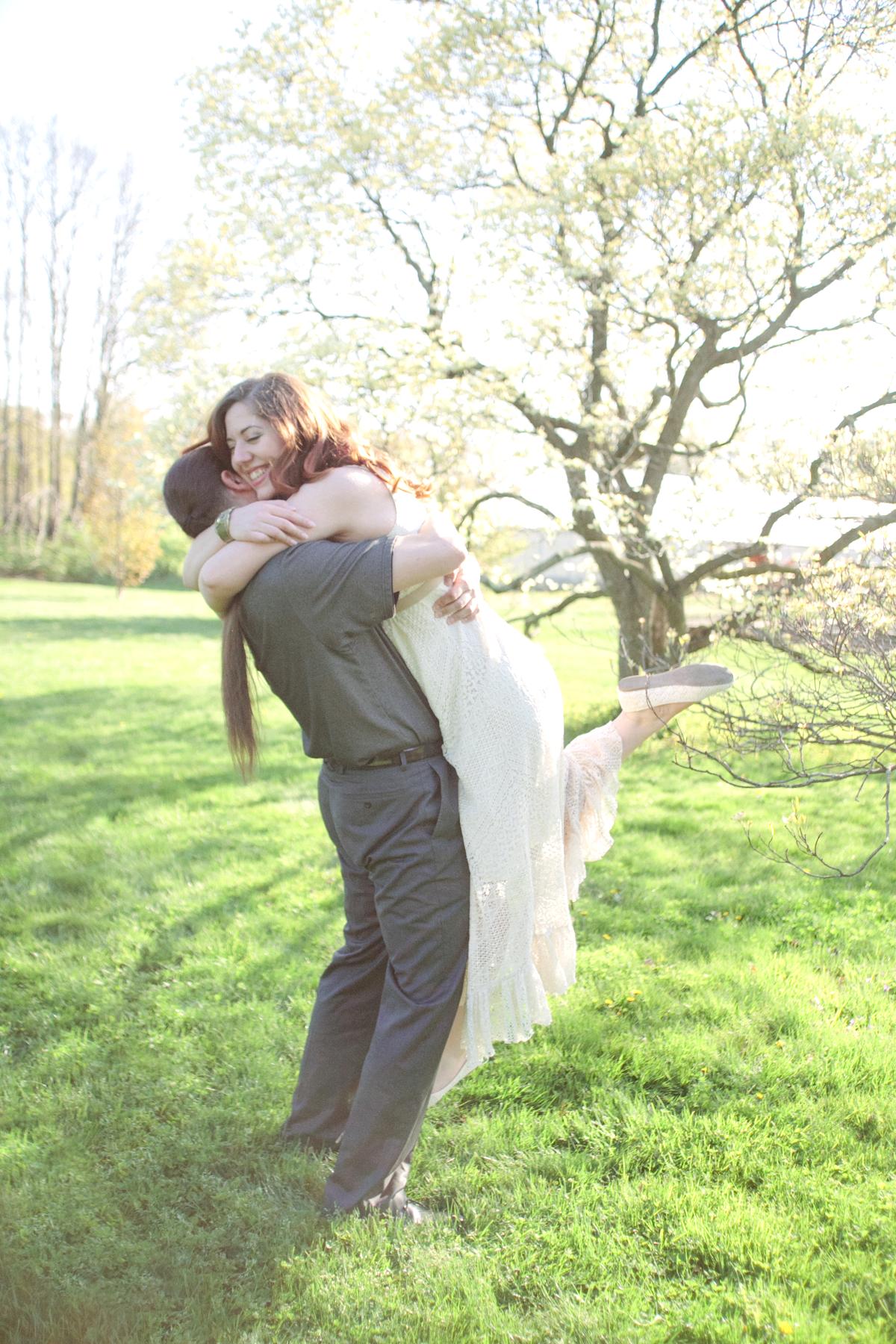 new_jersey_wedding-photographer.jpg