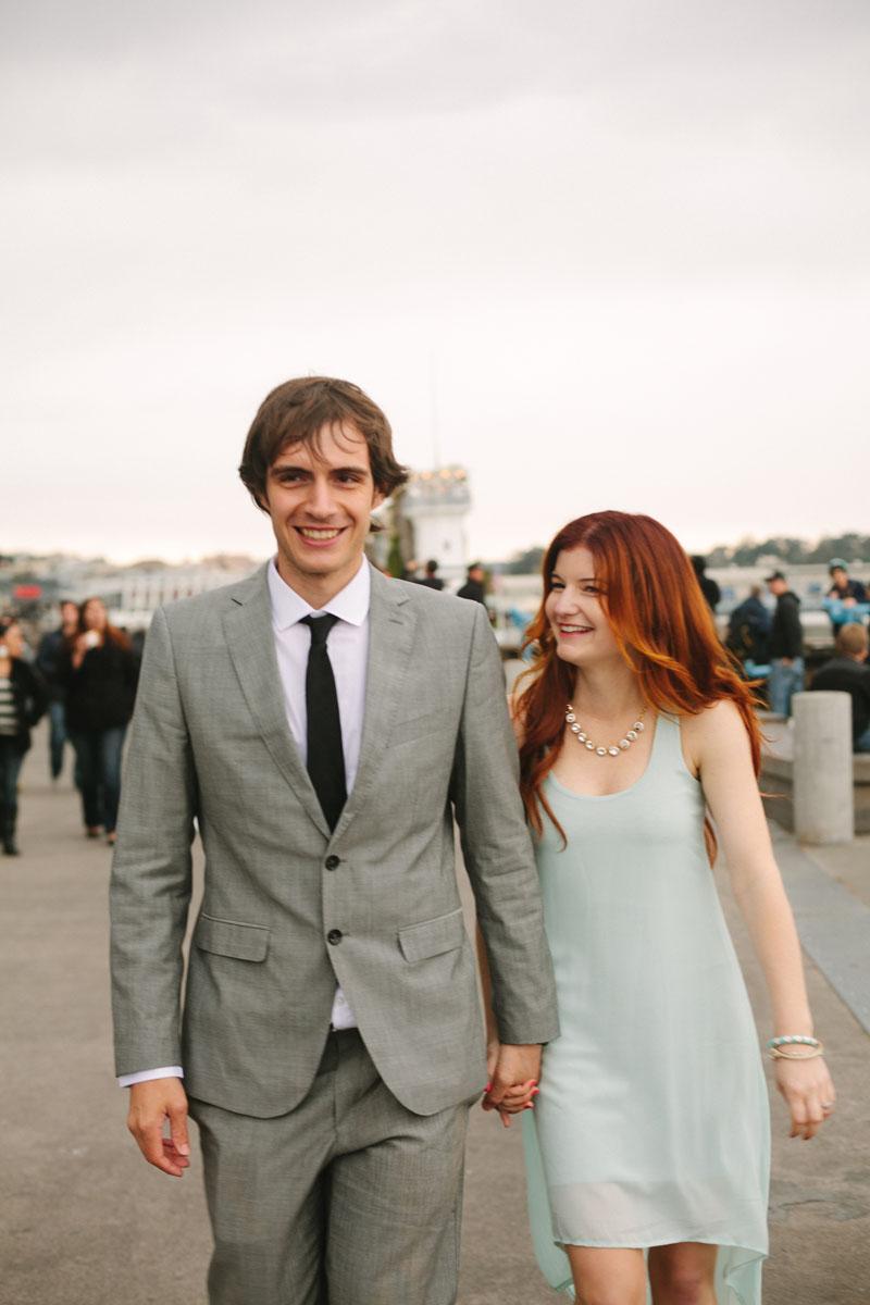 Alan&Jen-140.jpg