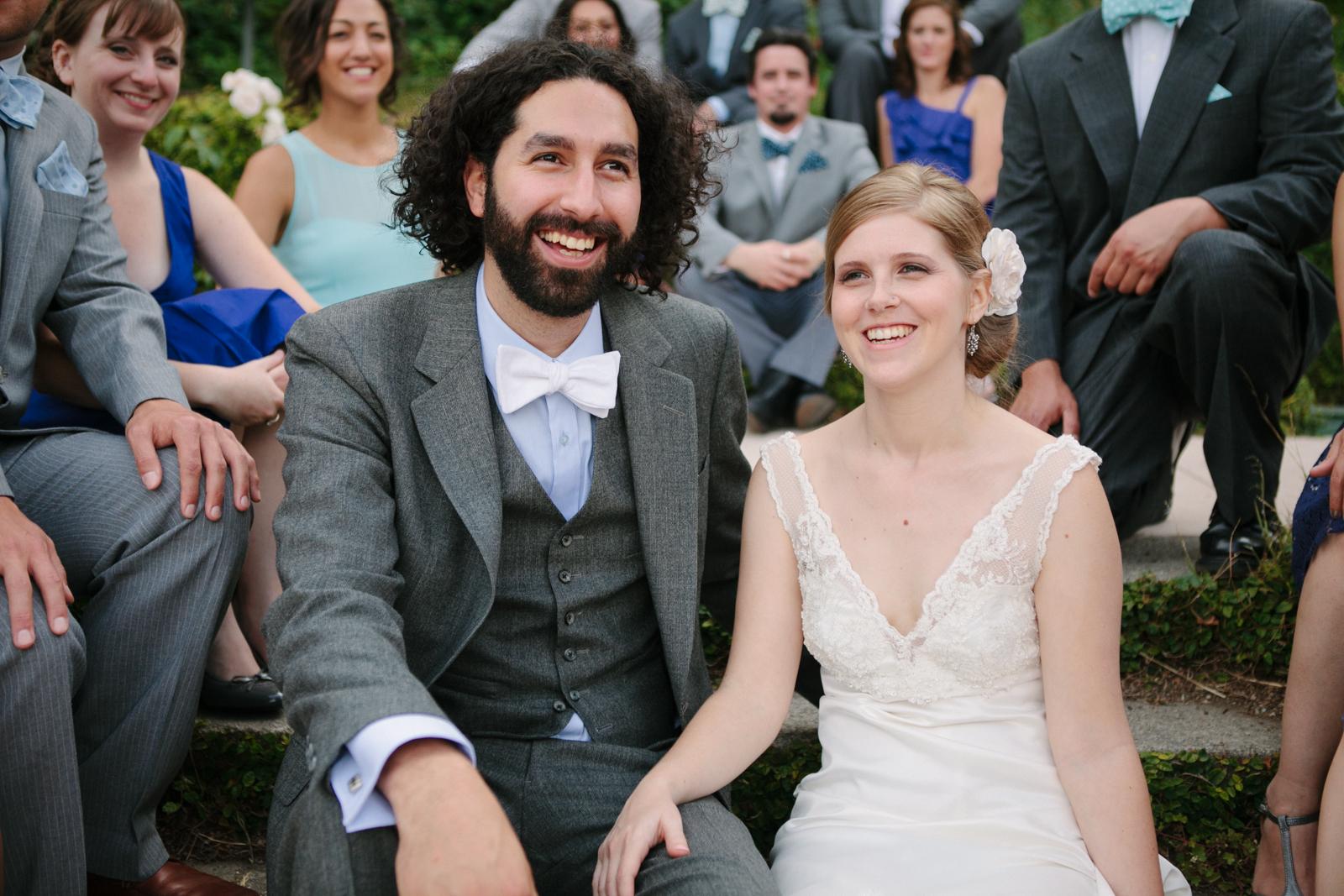 vegan wedding berkeley