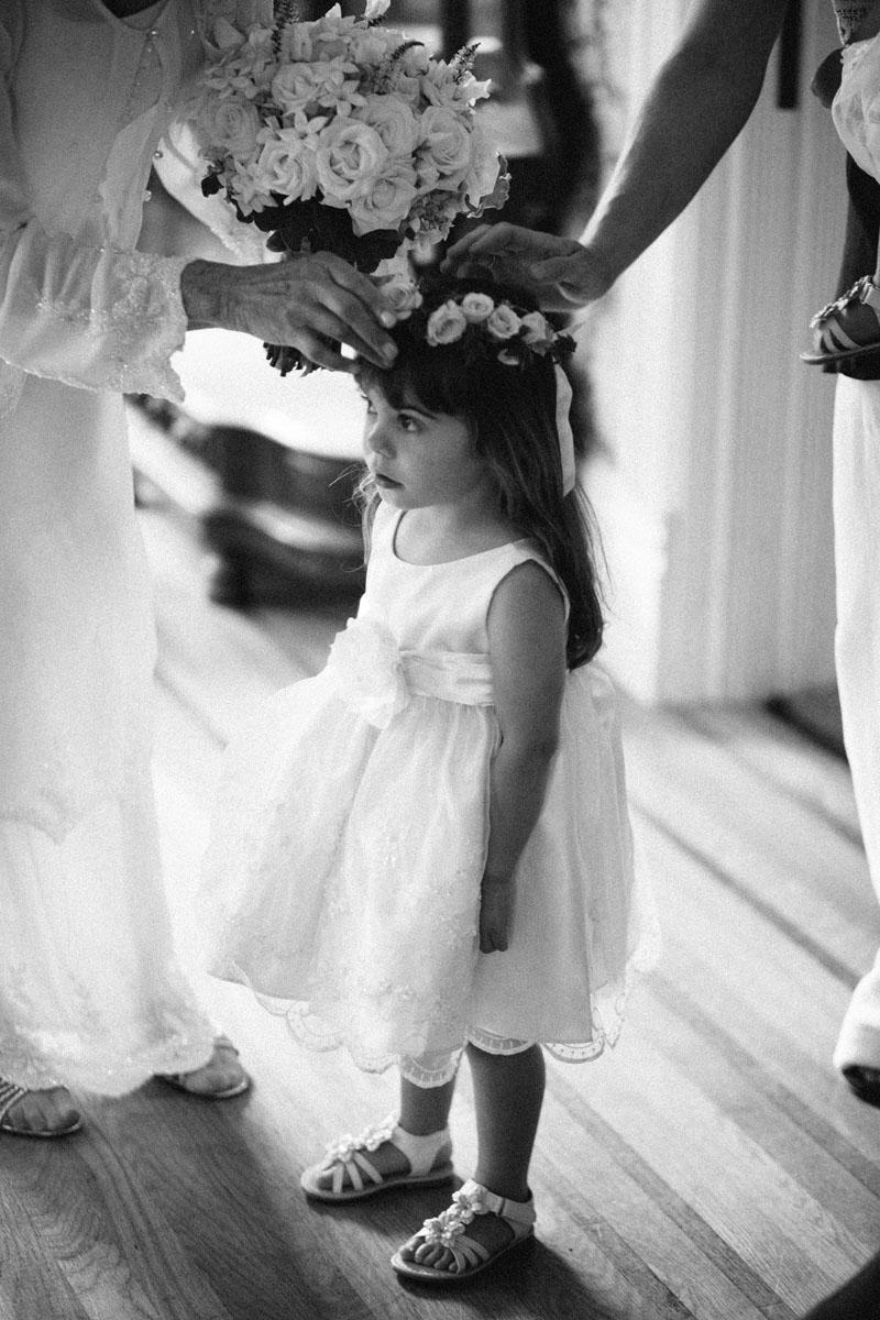 black and white wedding photographer san francisco