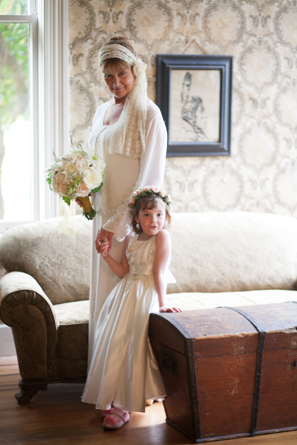 victorian wedding santa cruz