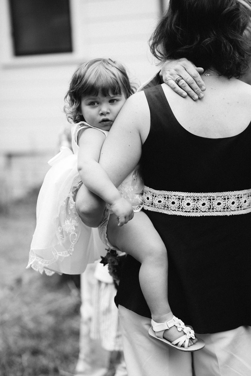 documentary wedding photography oakland