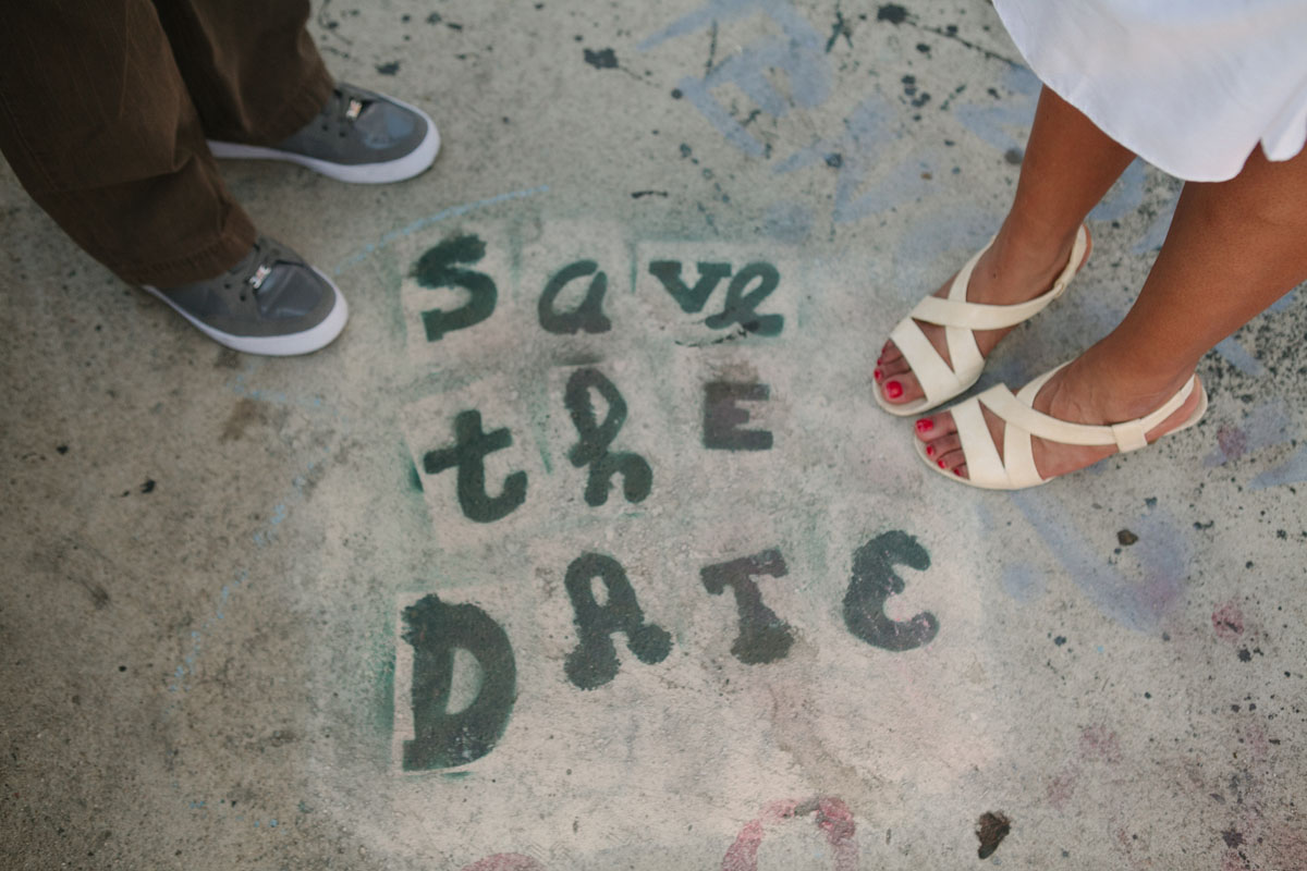 save-the-date-writing-los-angelos-
