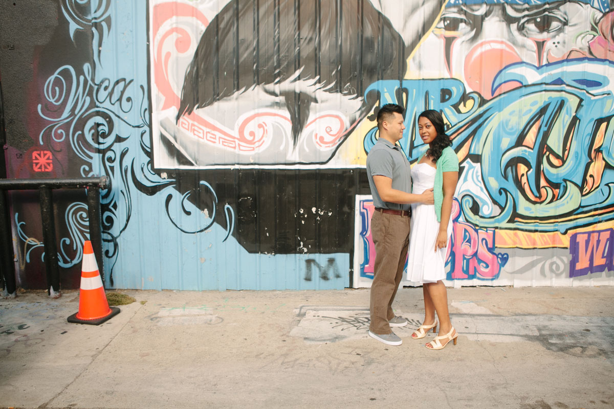 los-angeles-engagement-photographer-