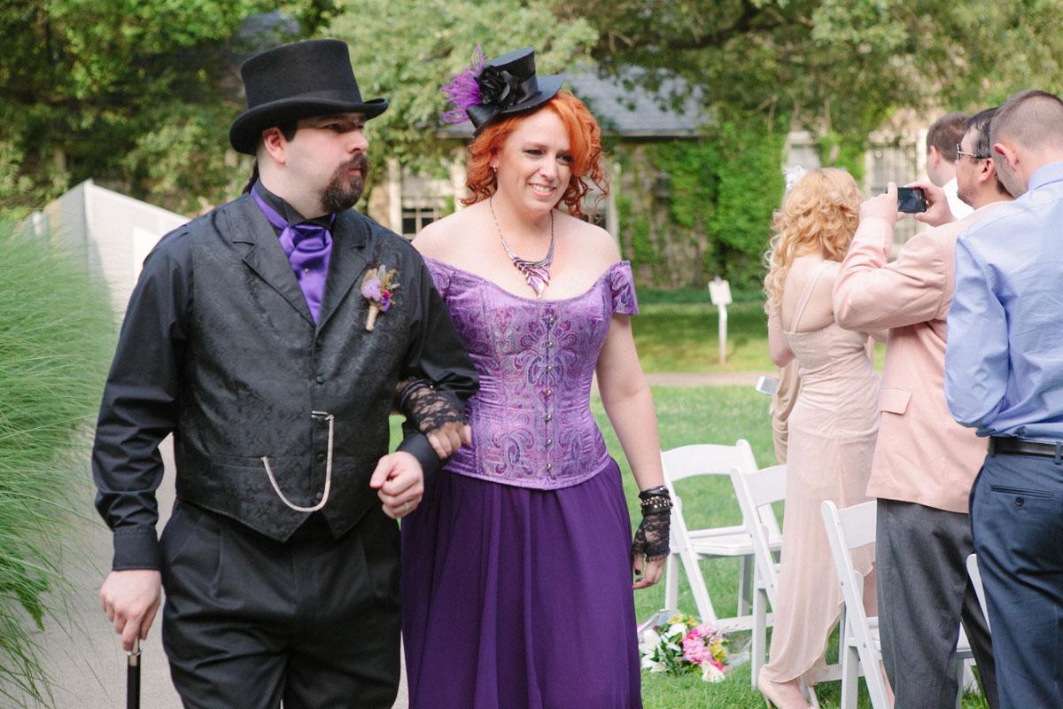 fun_funky_wedding_photography