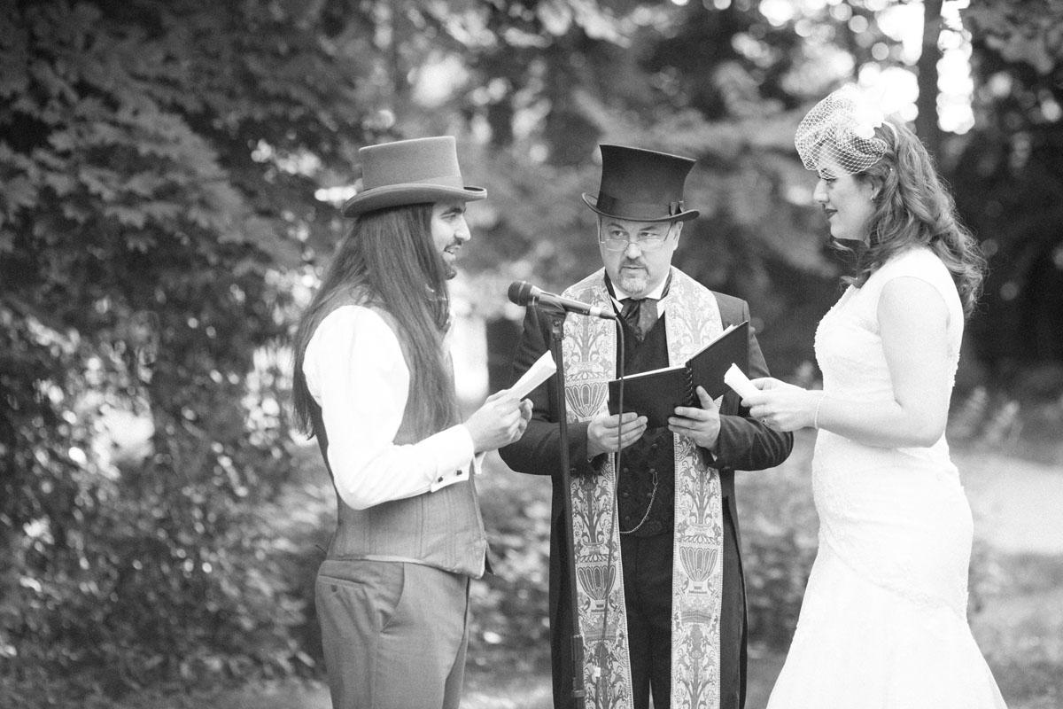 documentary_Wedding_photographer_Abington_art