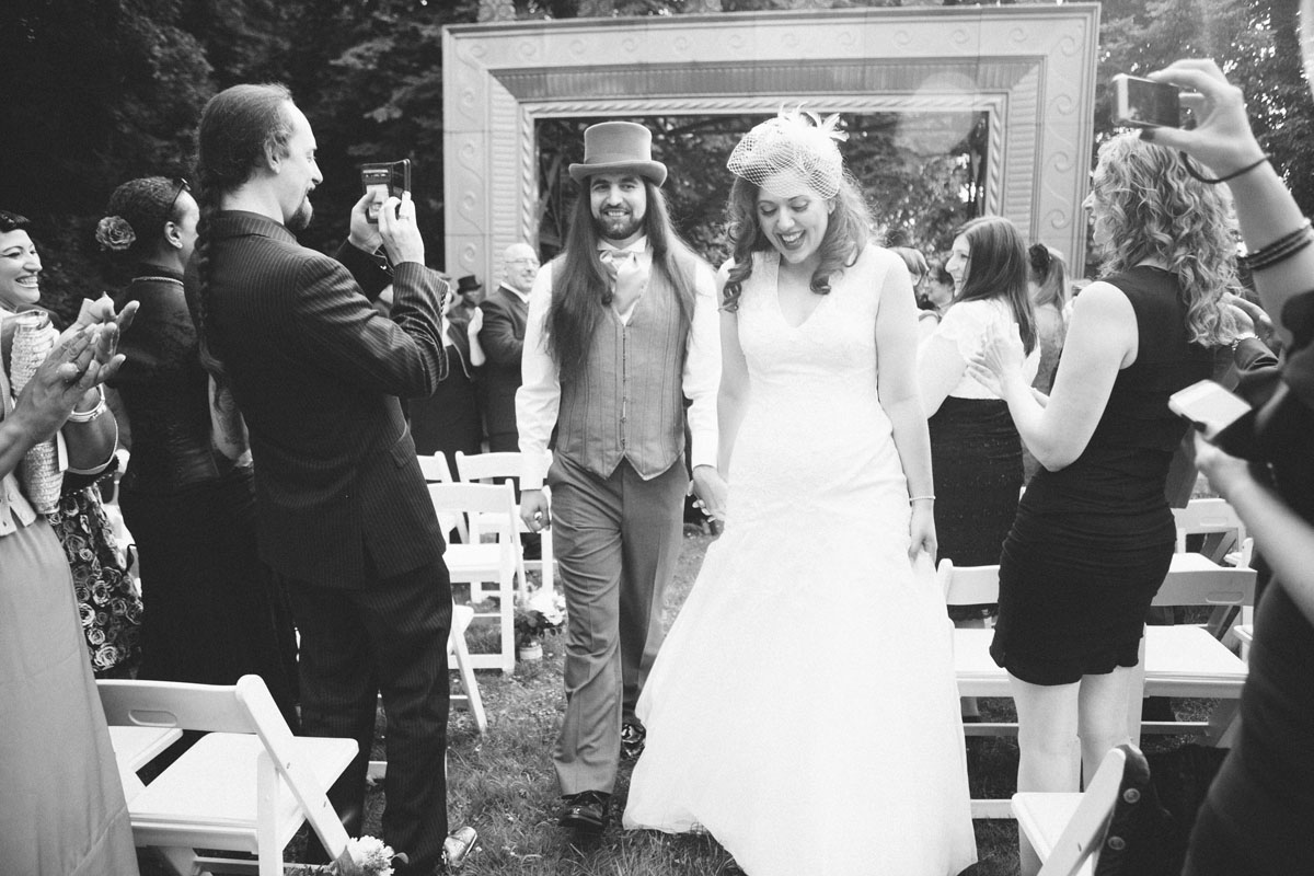 gothic_inspired_wedding_Philadelphia