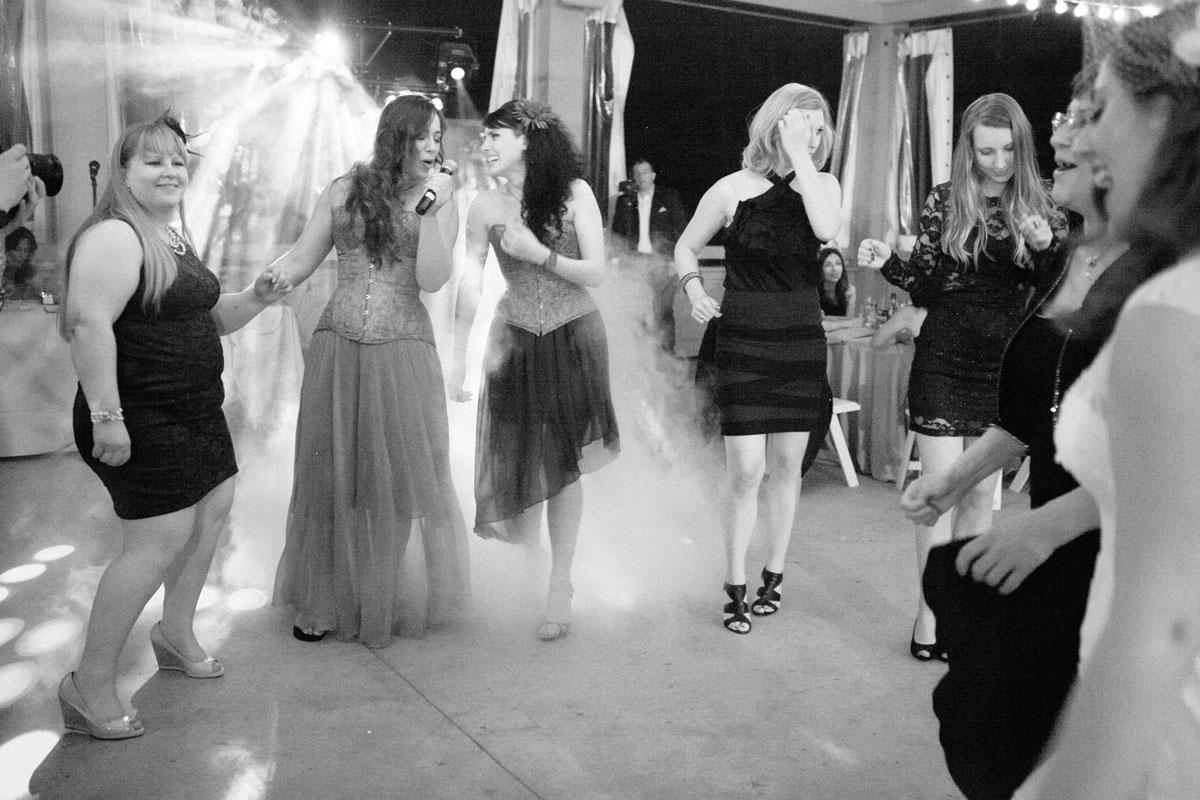 gothic_themed_wedding.Jersey