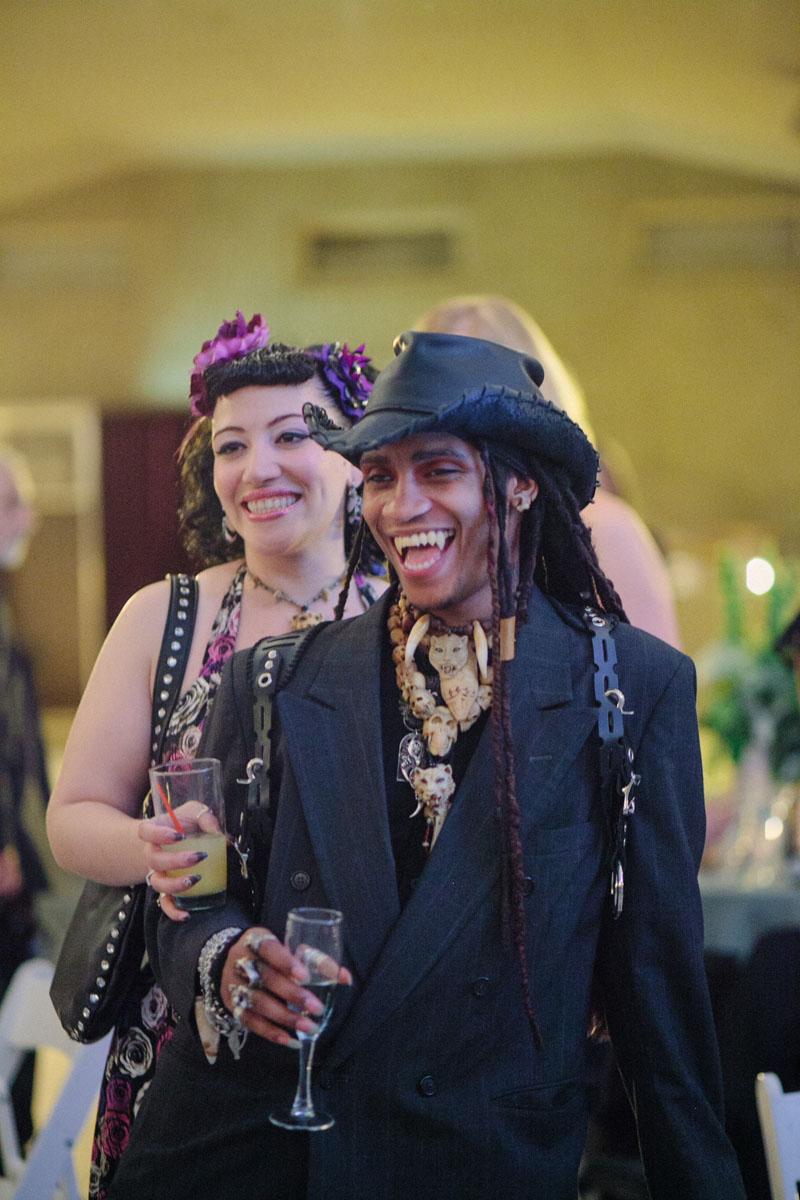 offbeat_couples_philadelphia_wedding