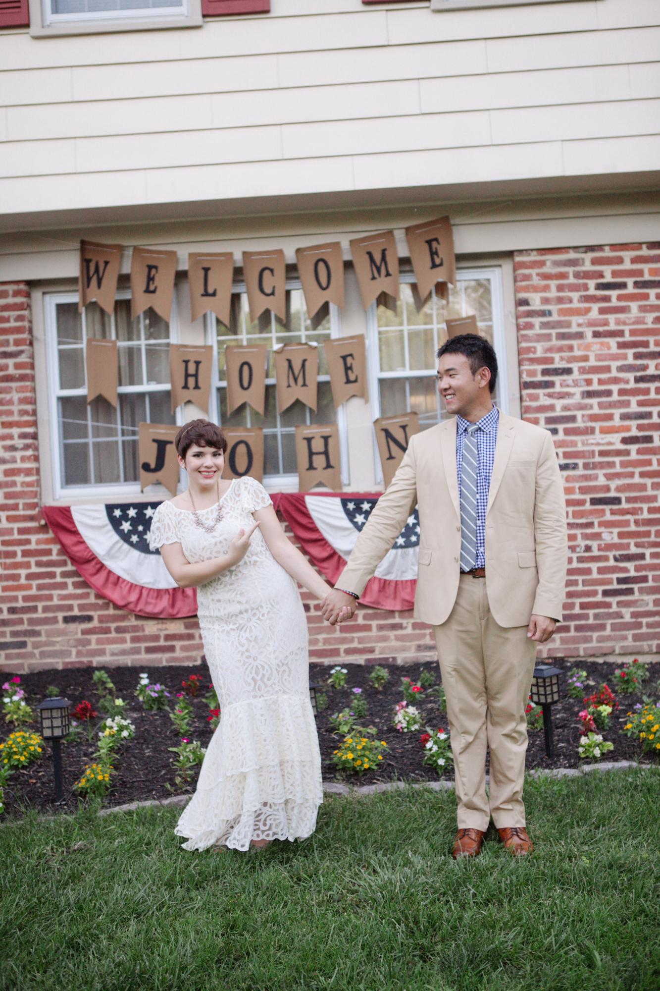 Philadelphia_wedding_photographer